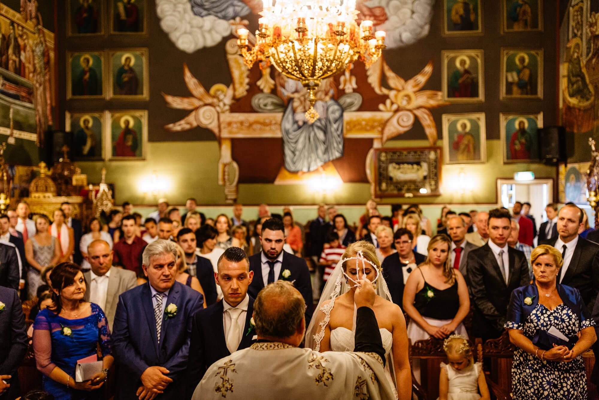 griekse-bruiloft-trouwfotograaf-utrecht-23.jpg
