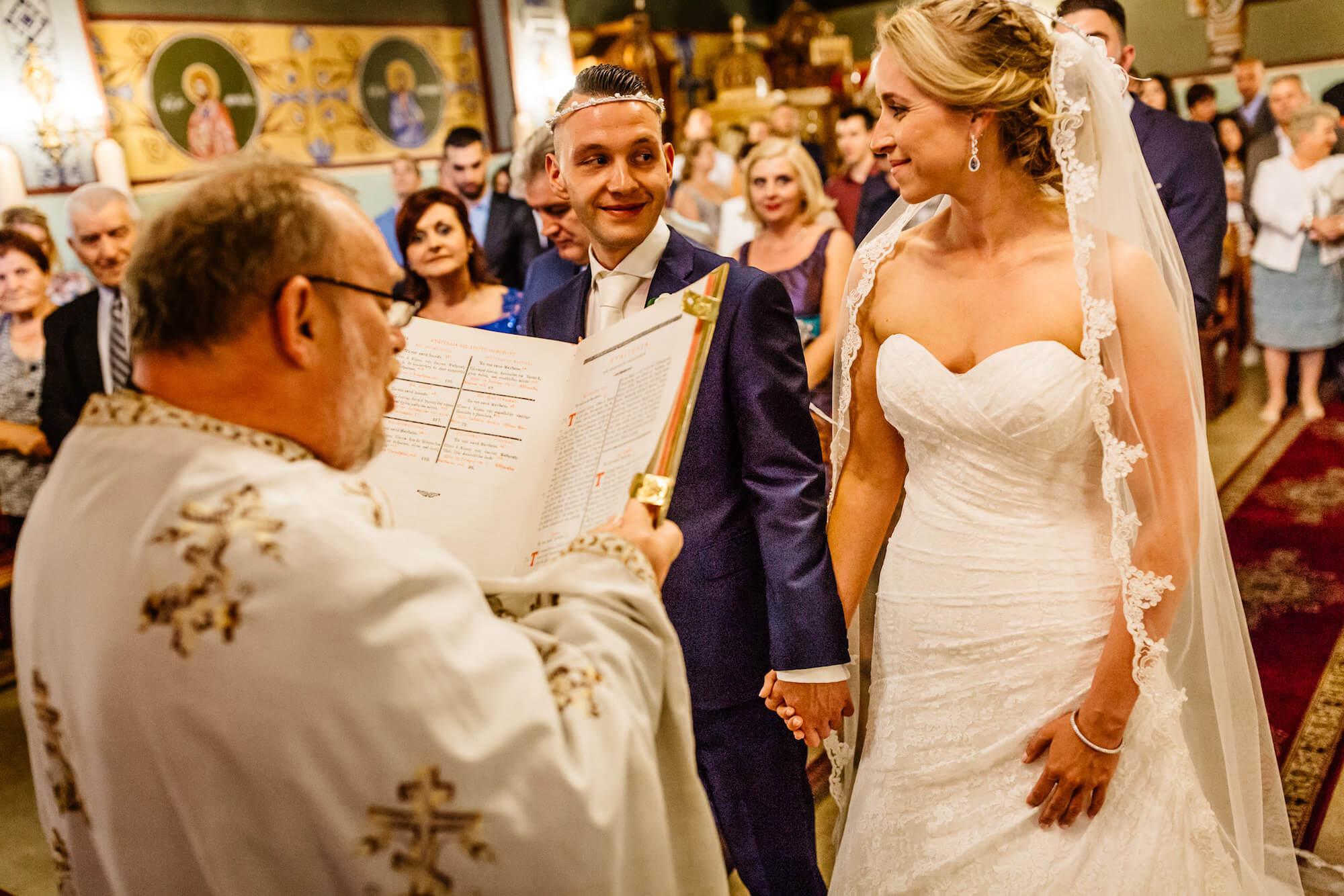 griekse-bruiloft-trouwfotograaf-utrecht-25.jpg