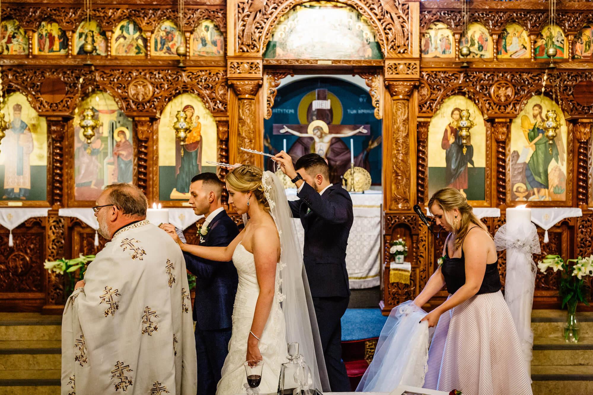 griekse-bruiloft-trouwfotograaf-utrecht-29.jpg