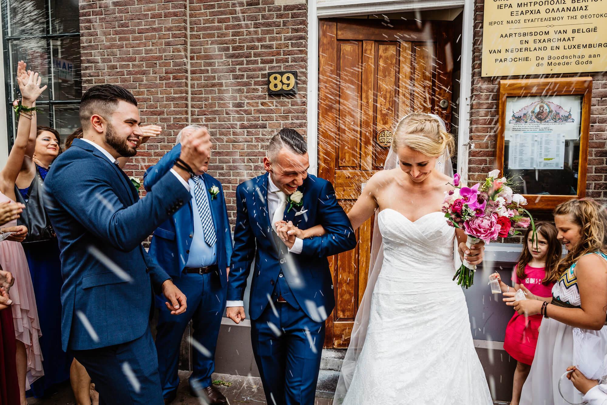 griekse-bruiloft-trouwfotograaf-utrecht-31.jpg