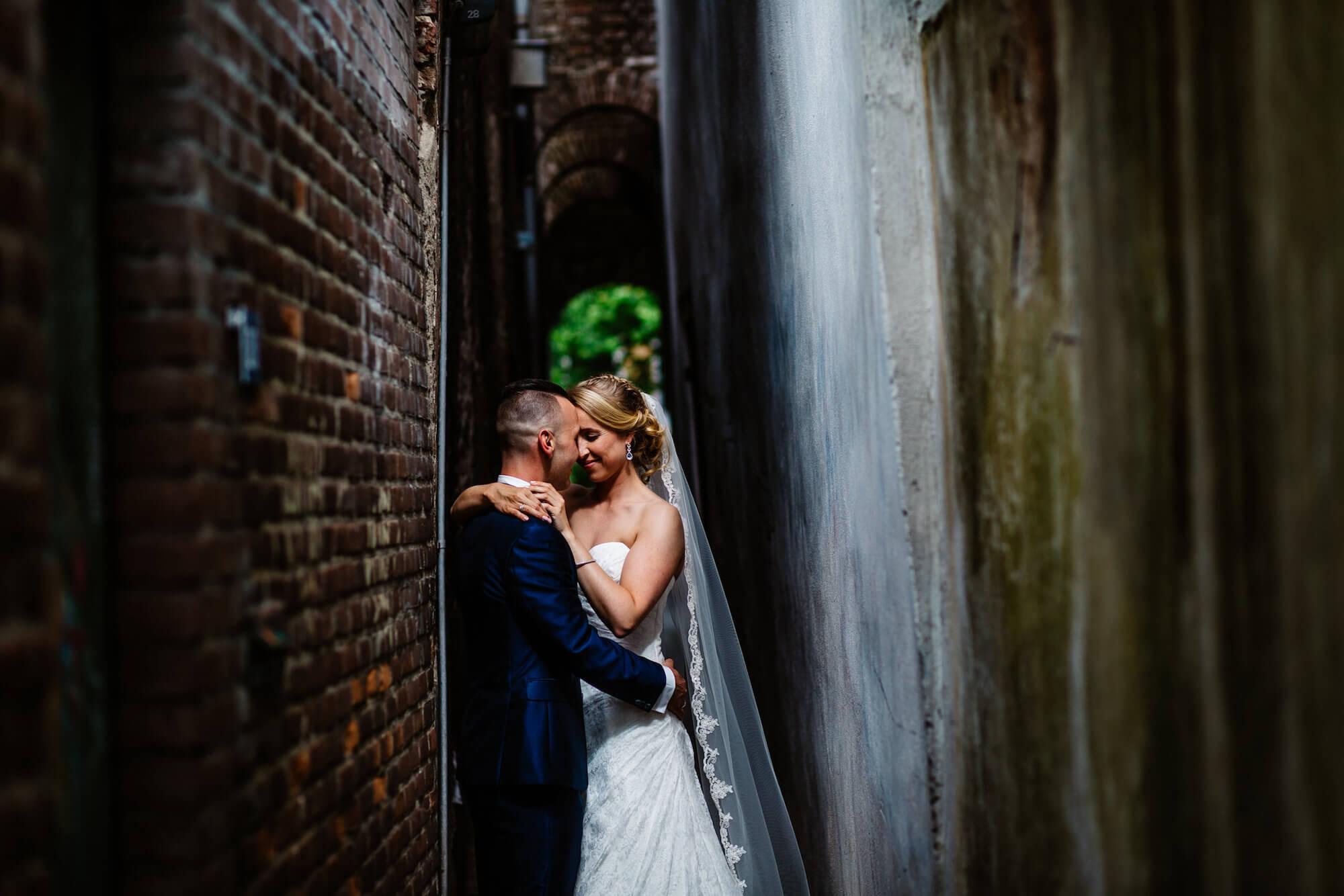 griekse-bruiloft-trouwfotograaf-utrecht-32.jpg
