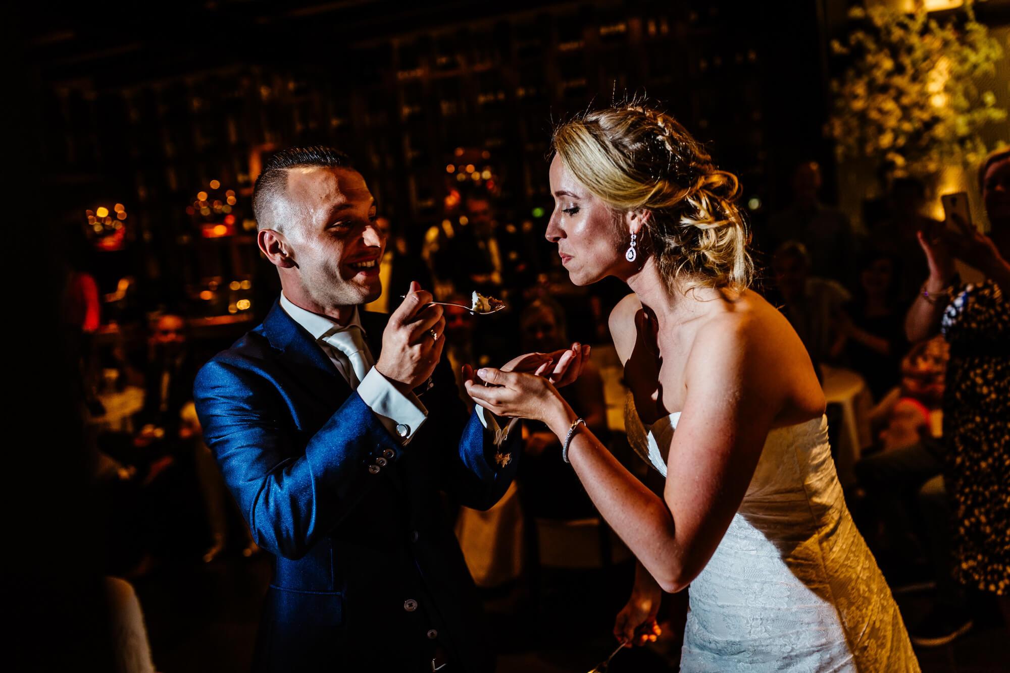griekse-bruiloft-trouwfotograaf-utrecht-37.jpg