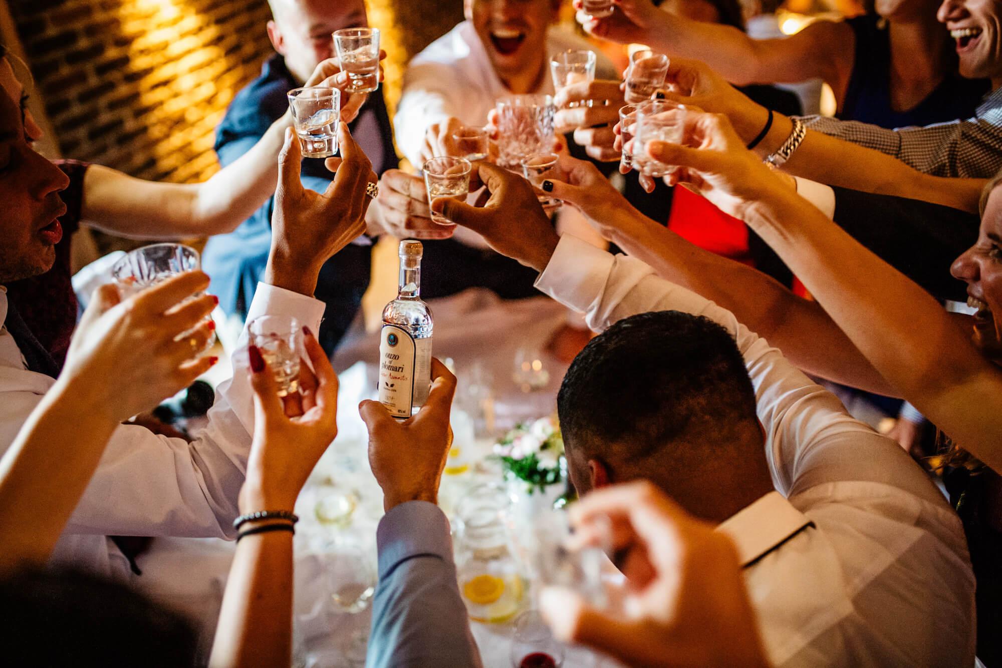 griekse-bruiloft-trouwfotograaf-utrecht-42.jpg