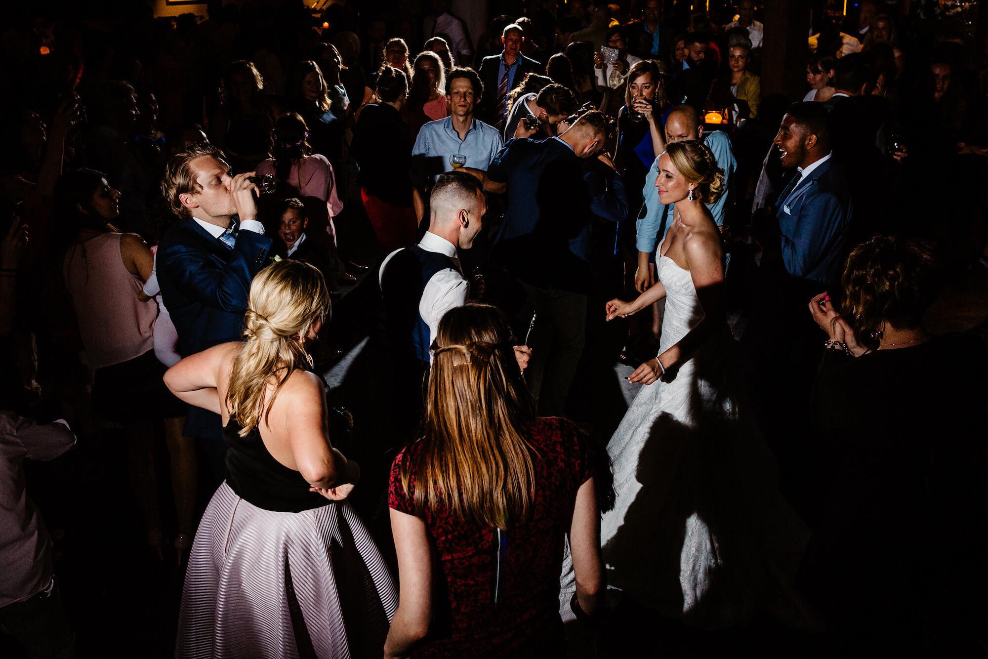 griekse-bruiloft-trouwfotograaf-utrecht-44.jpg
