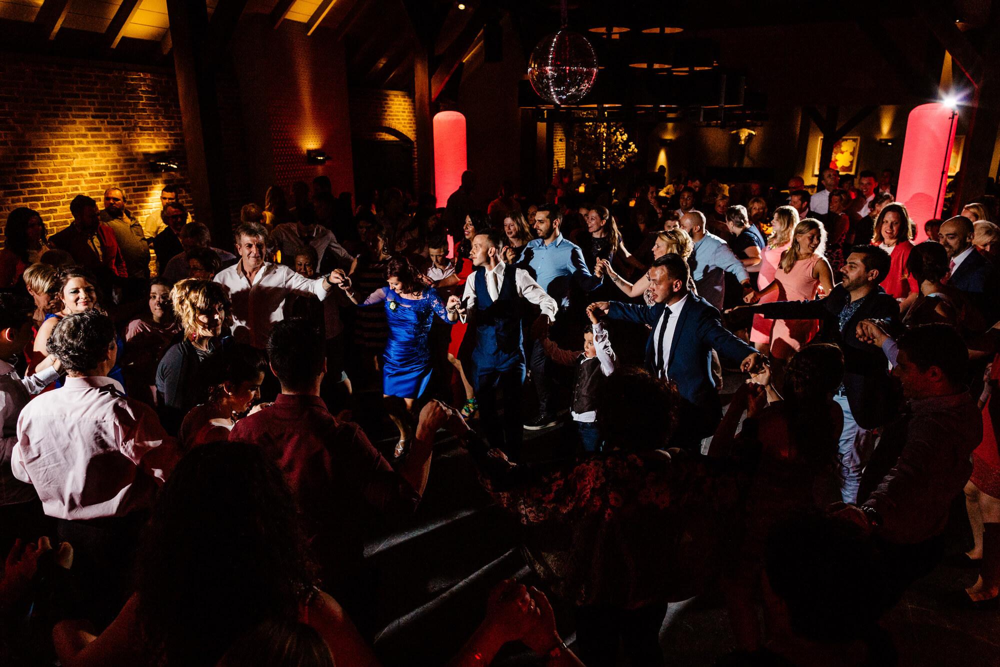 griekse-bruiloft-trouwfotograaf-utrecht-47.jpg