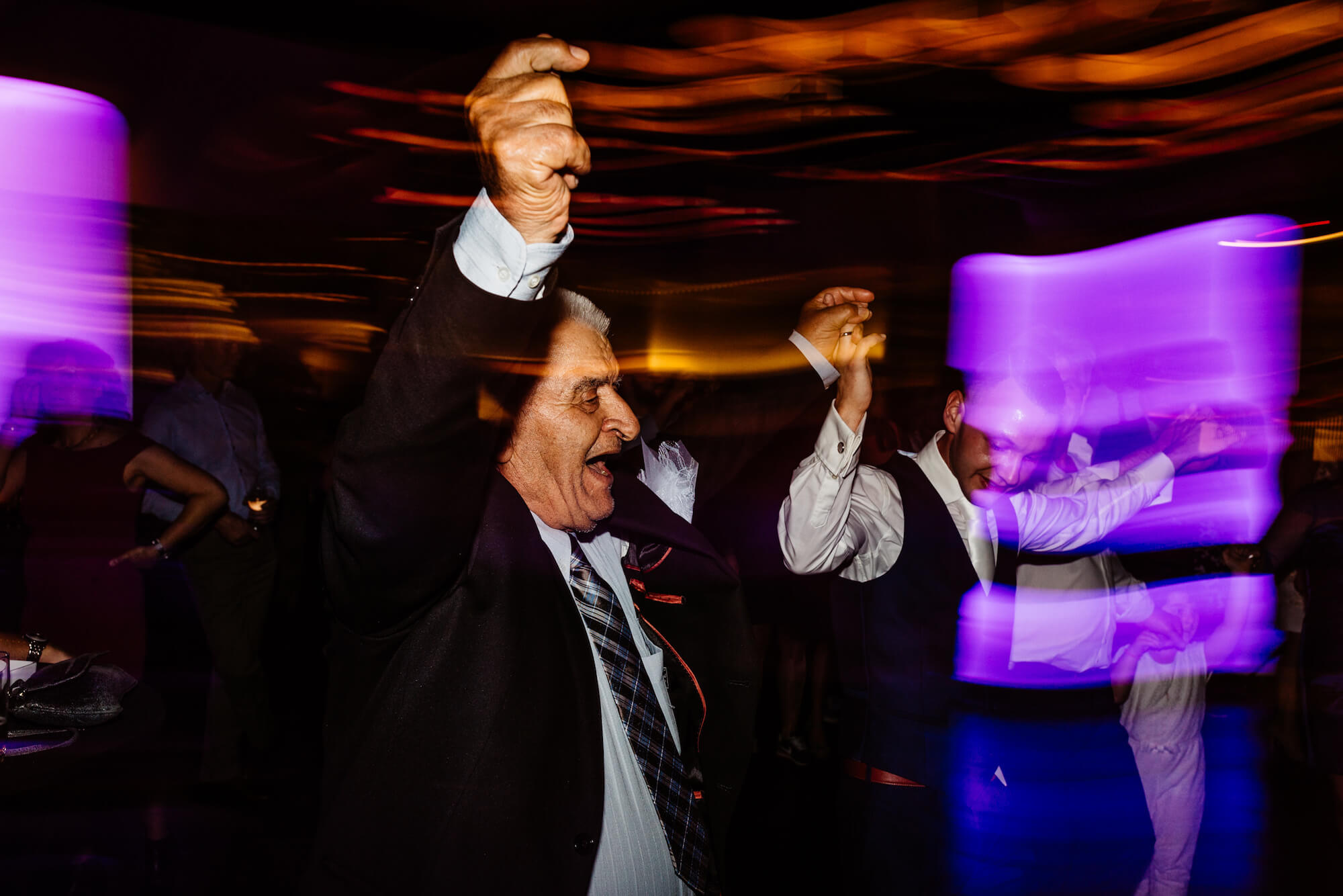griekse-bruiloft-trouwfotograaf-utrecht-48.jpg