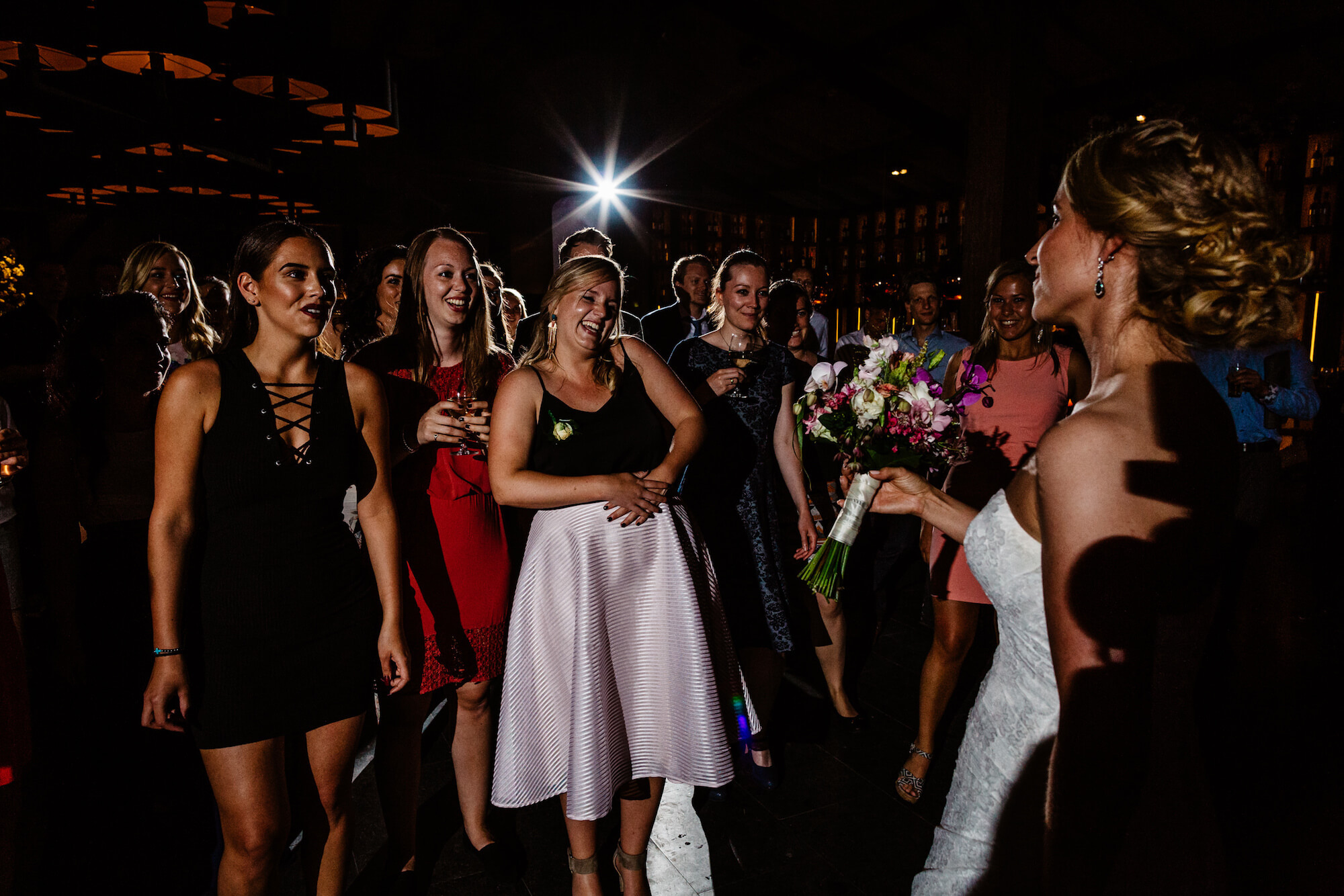 griekse-bruiloft-trouwfotograaf-utrecht-52.jpg