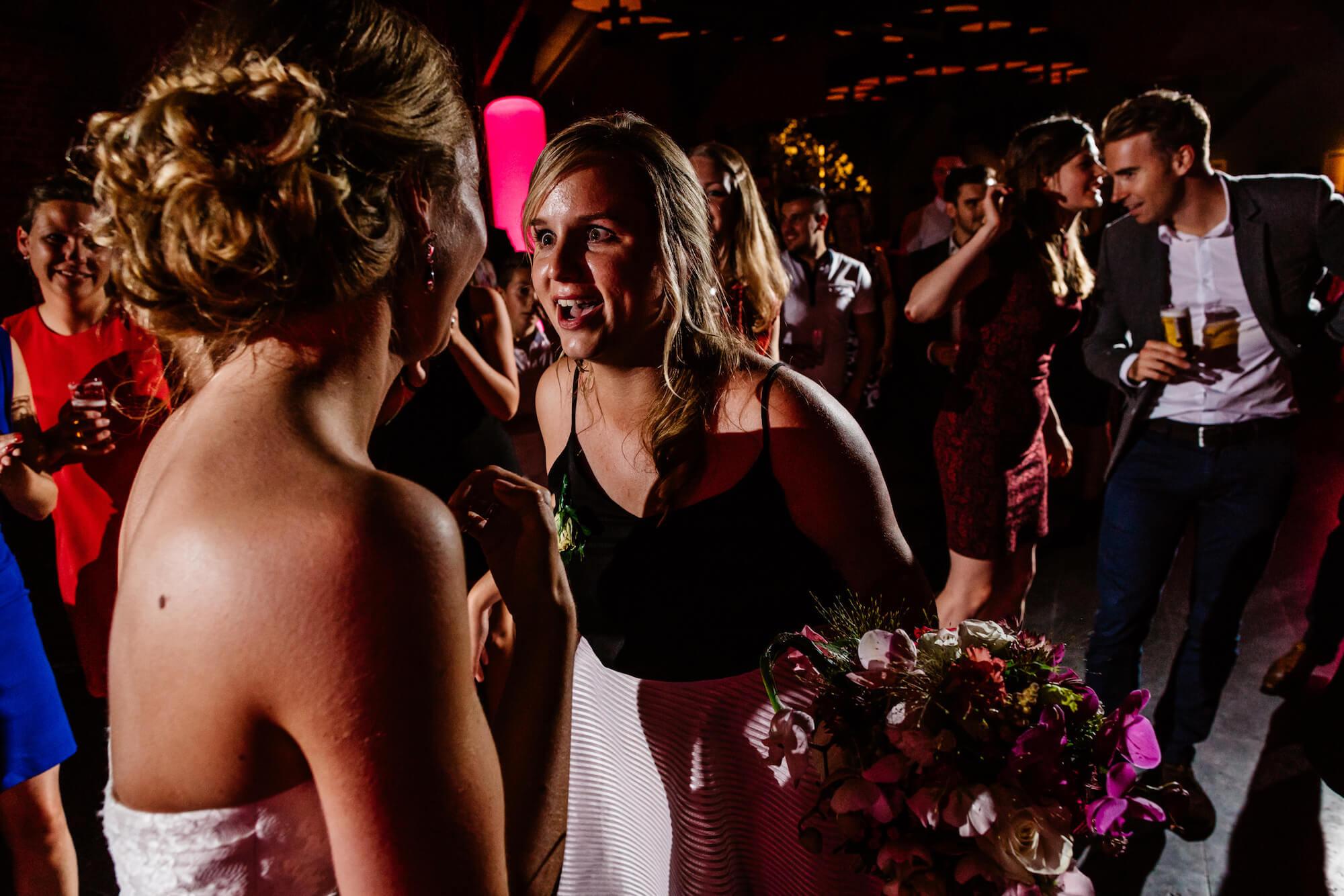 griekse-bruiloft-trouwfotograaf-utrecht-53.jpg