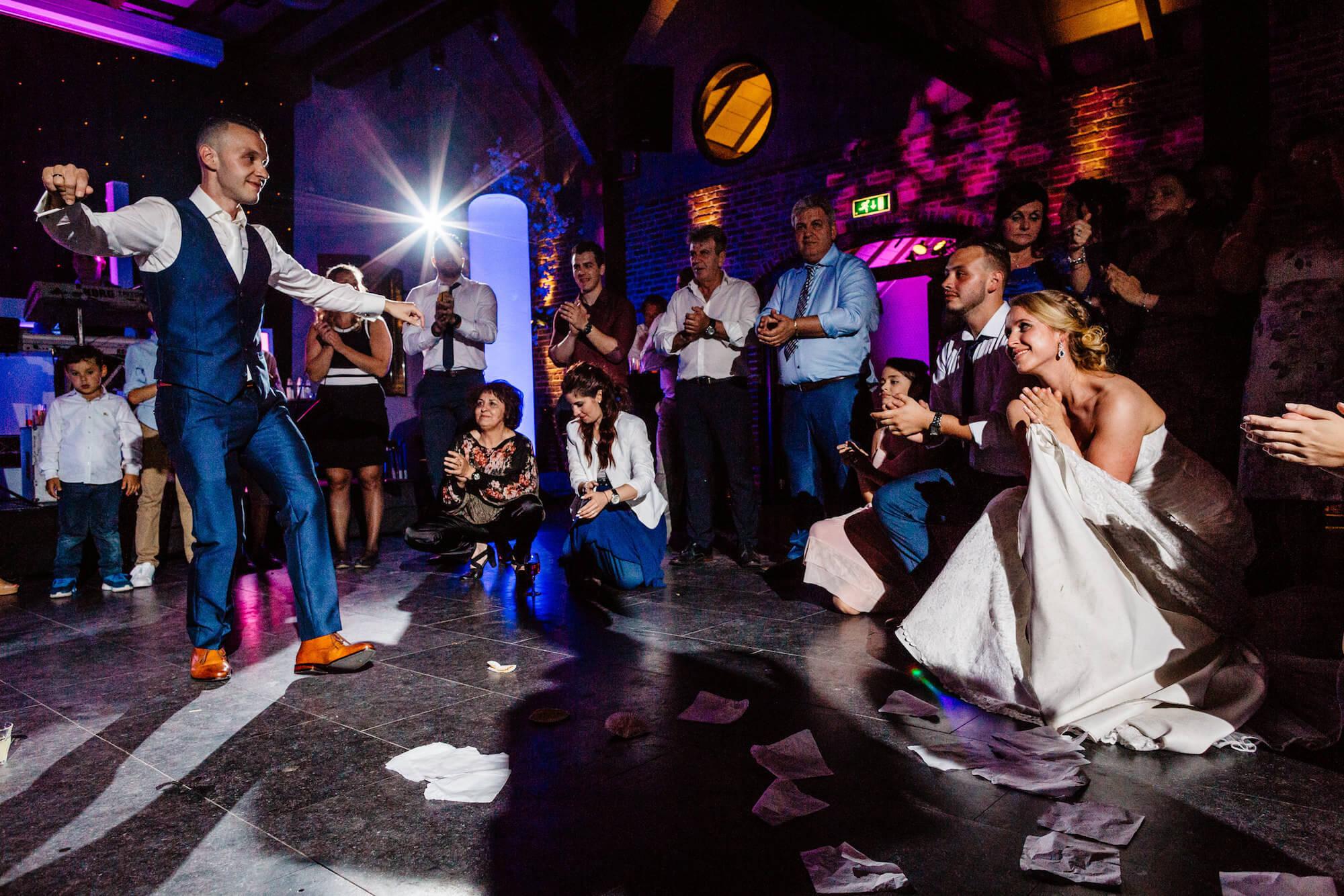 griekse-bruiloft-trouwfotograaf-utrecht-57.jpg
