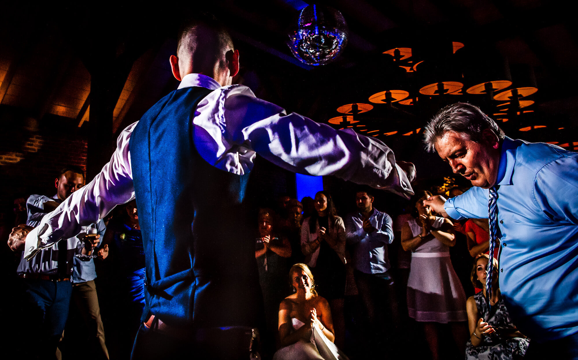 griekse-bruiloft-trouwfotograaf-utrecht-58.jpg