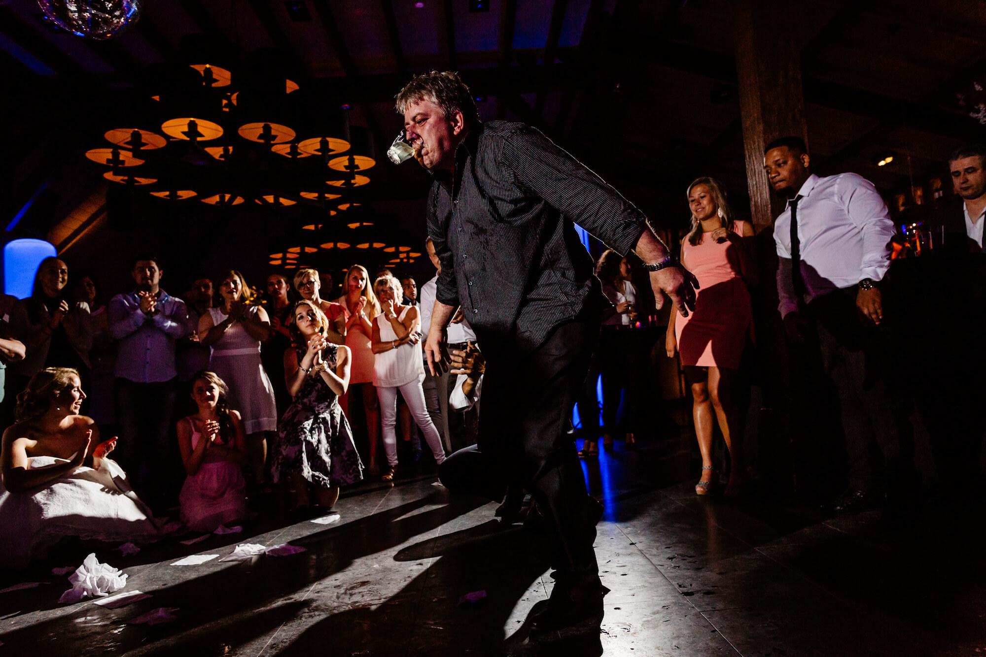 griekse-bruiloft-trouwfotograaf-utrecht-61.jpg