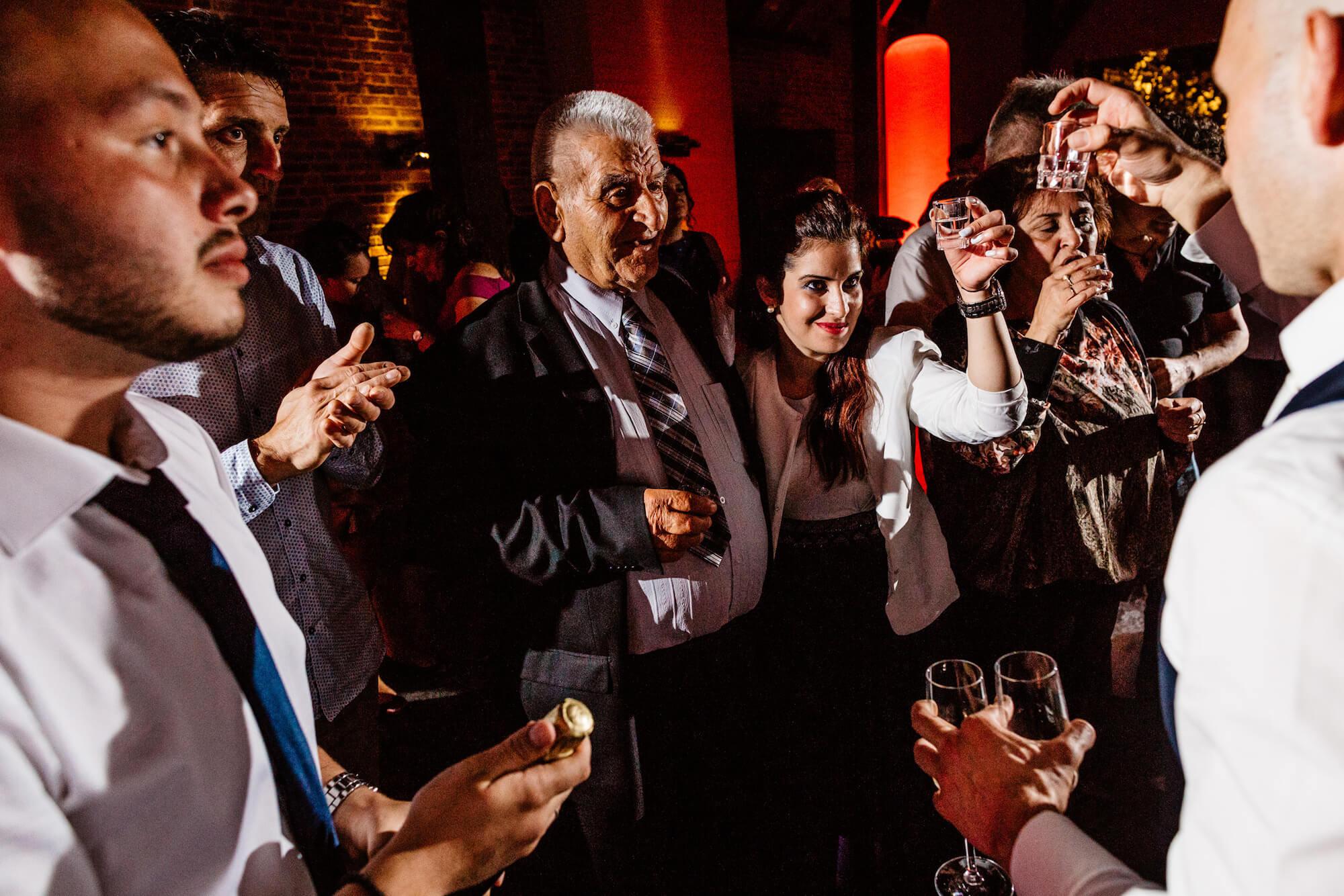 griekse-bruiloft-trouwfotograaf-utrecht-63.jpg