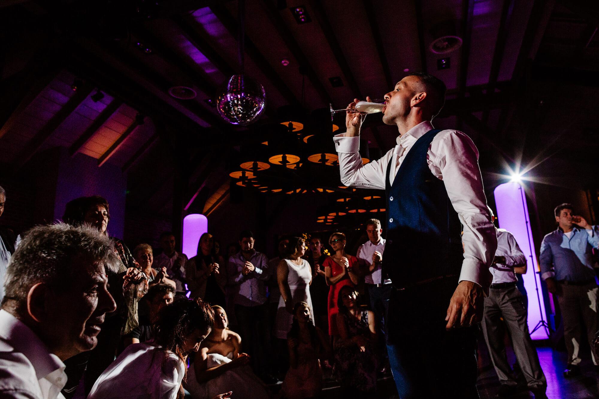 griekse-bruiloft-trouwfotograaf-utrecht-64.jpg