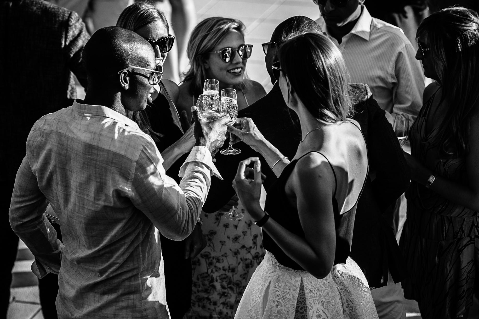 AB_Destination_Wedding_Piemonte_02.jpg