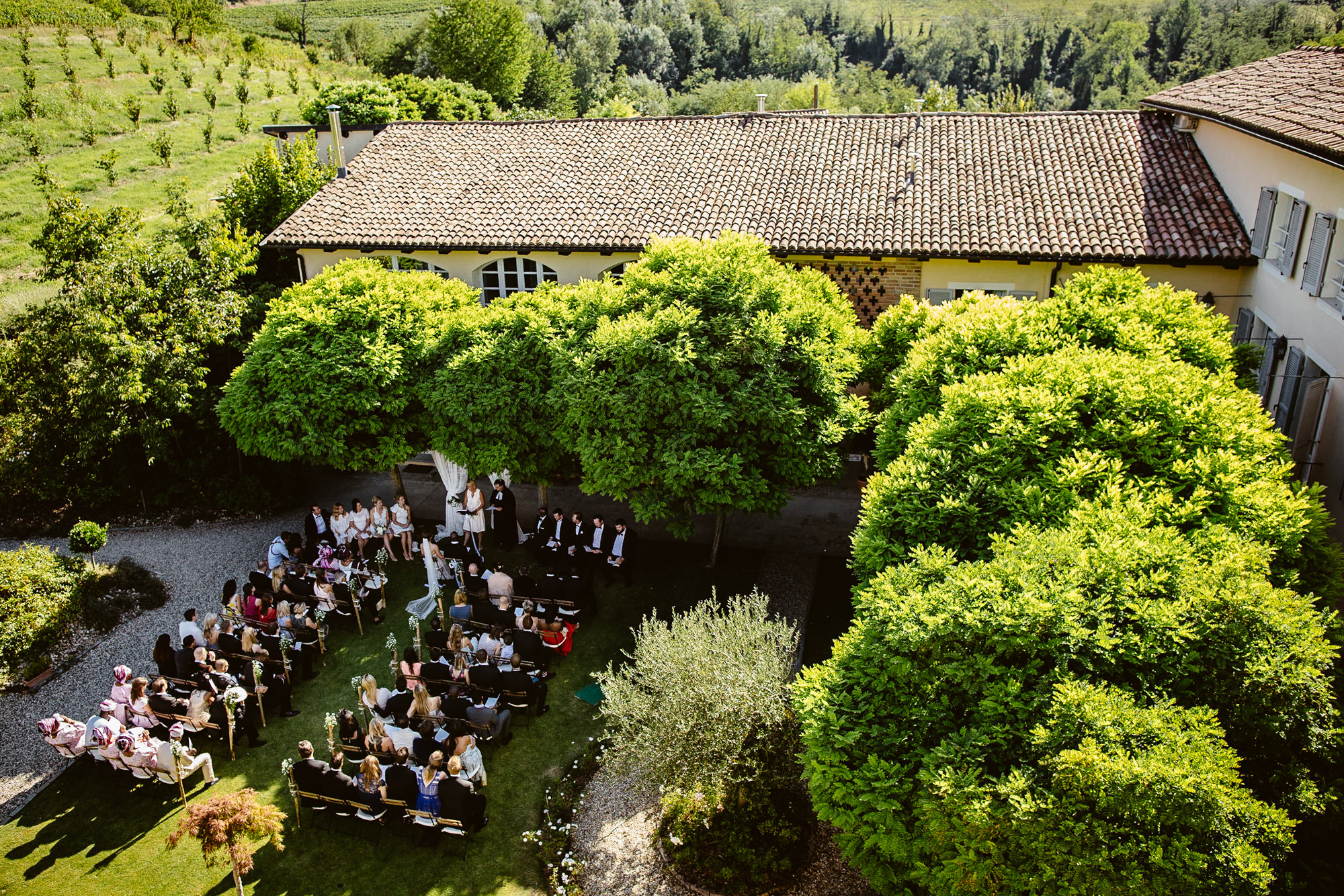 AB_Destination_Wedding_Piemonte_28.jpg