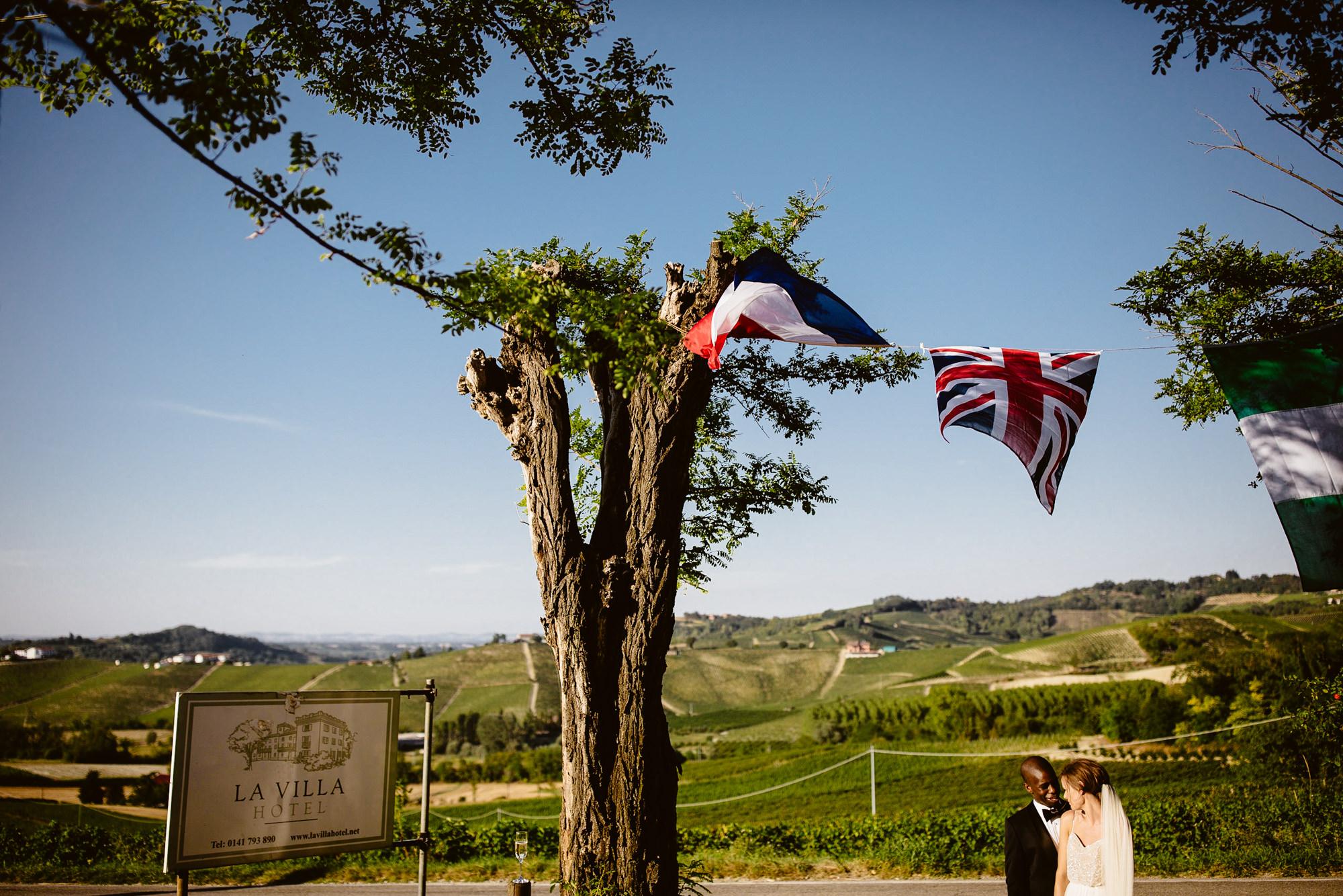 AB_Destination_Wedding_Piemonte_38.jpg
