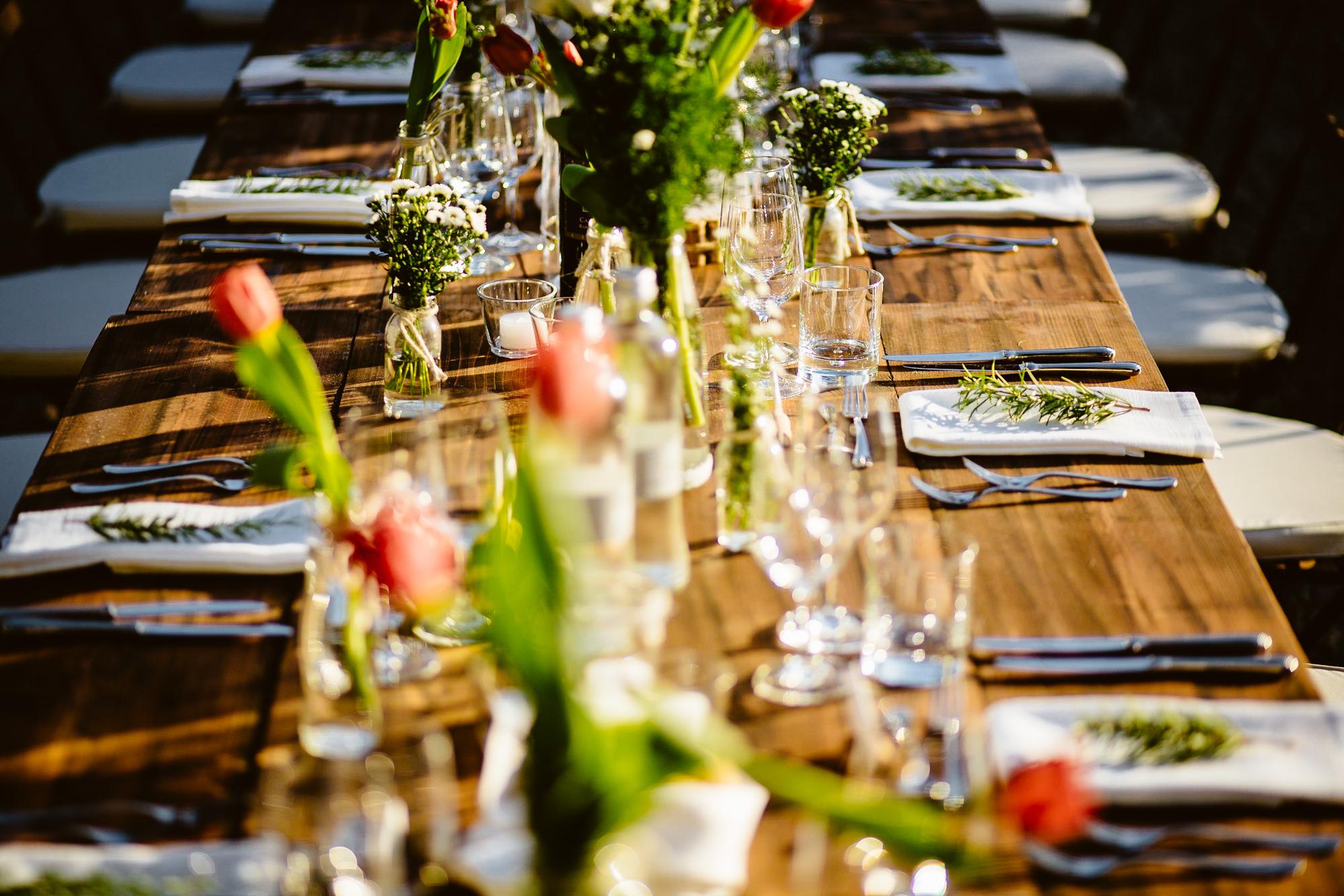 AB_Destination_Wedding_Piemonte_41.jpg