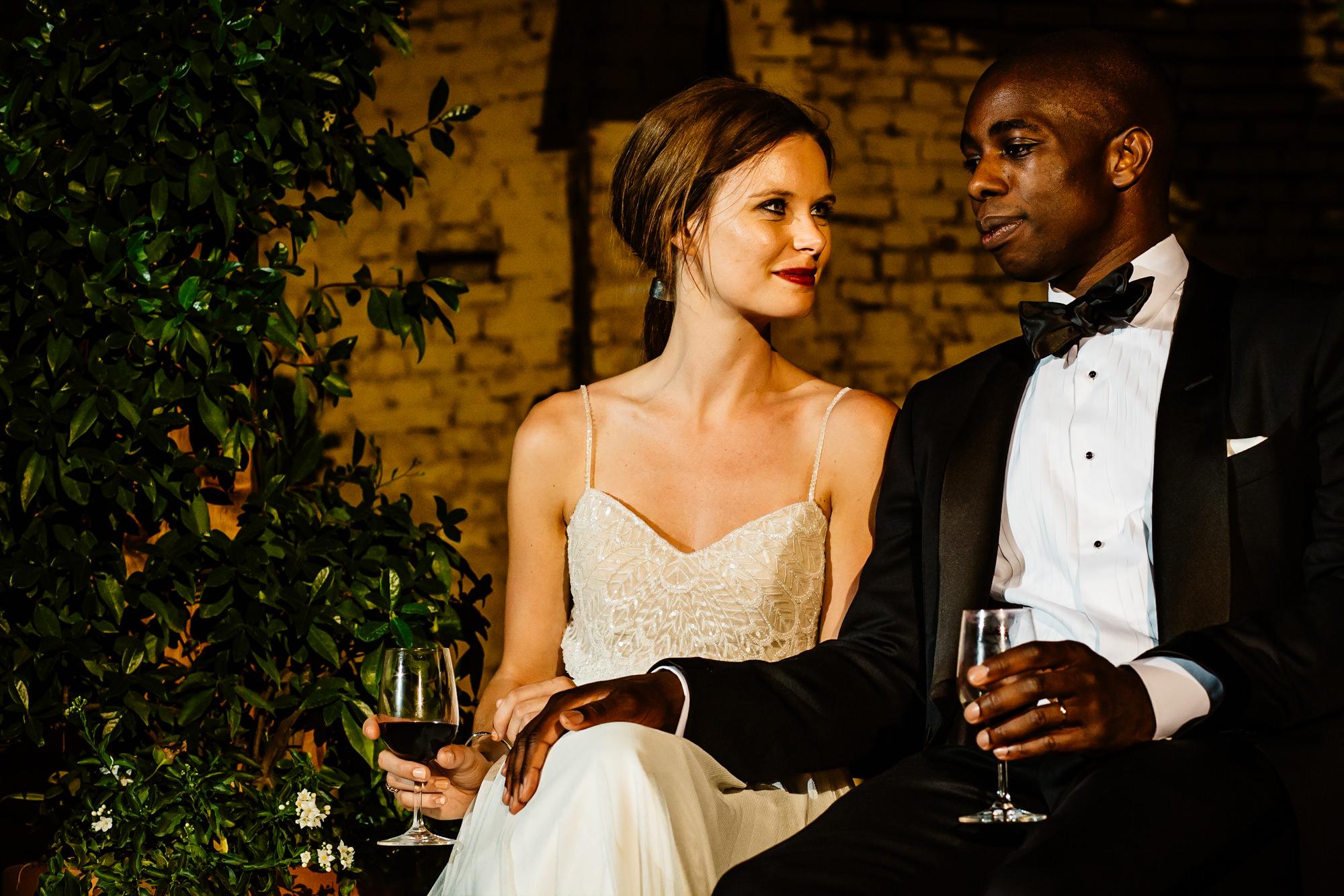 AB_Destination_Wedding_Piemonte_52.jpg