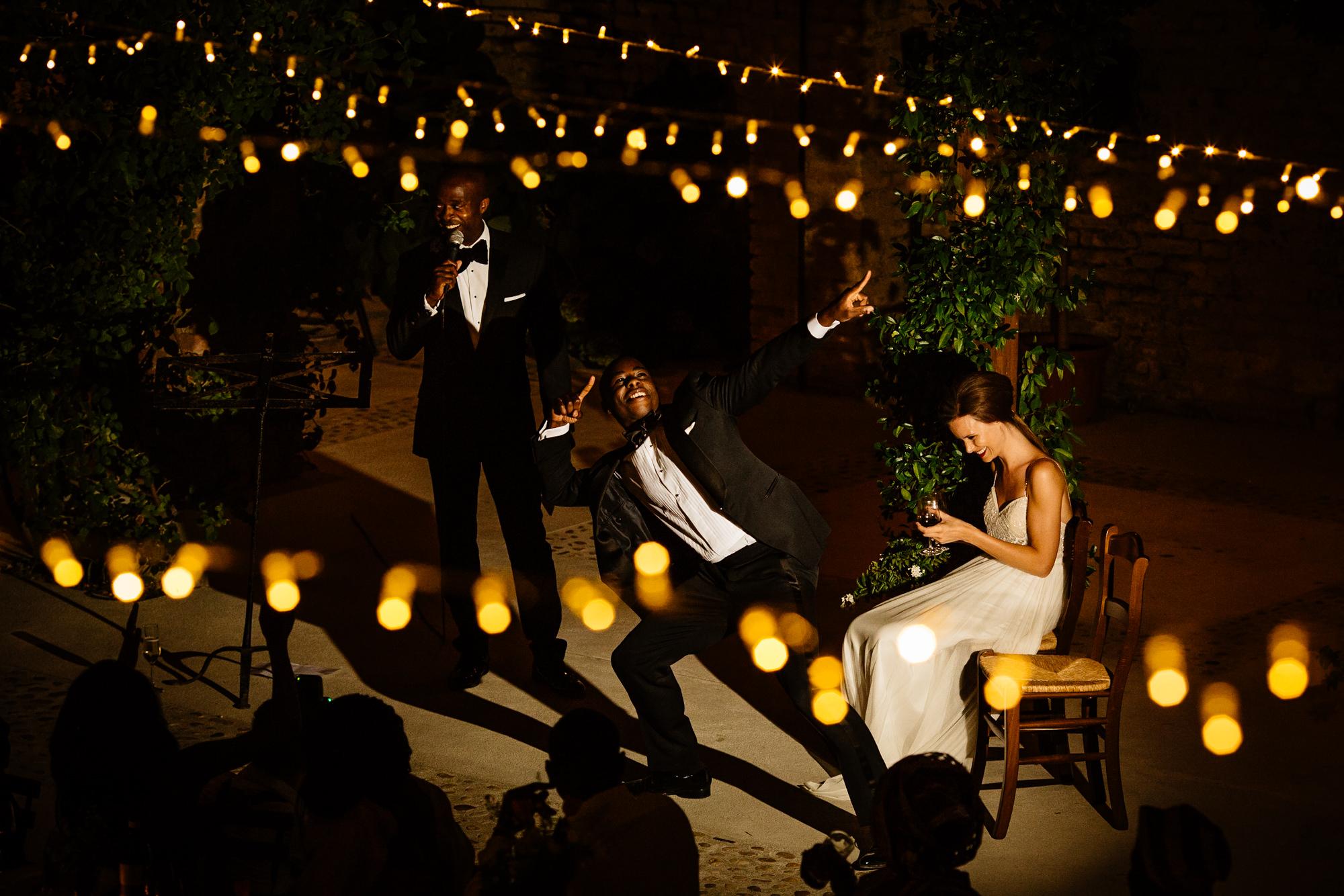 AB_Destination_Wedding_Piemonte_51.jpg