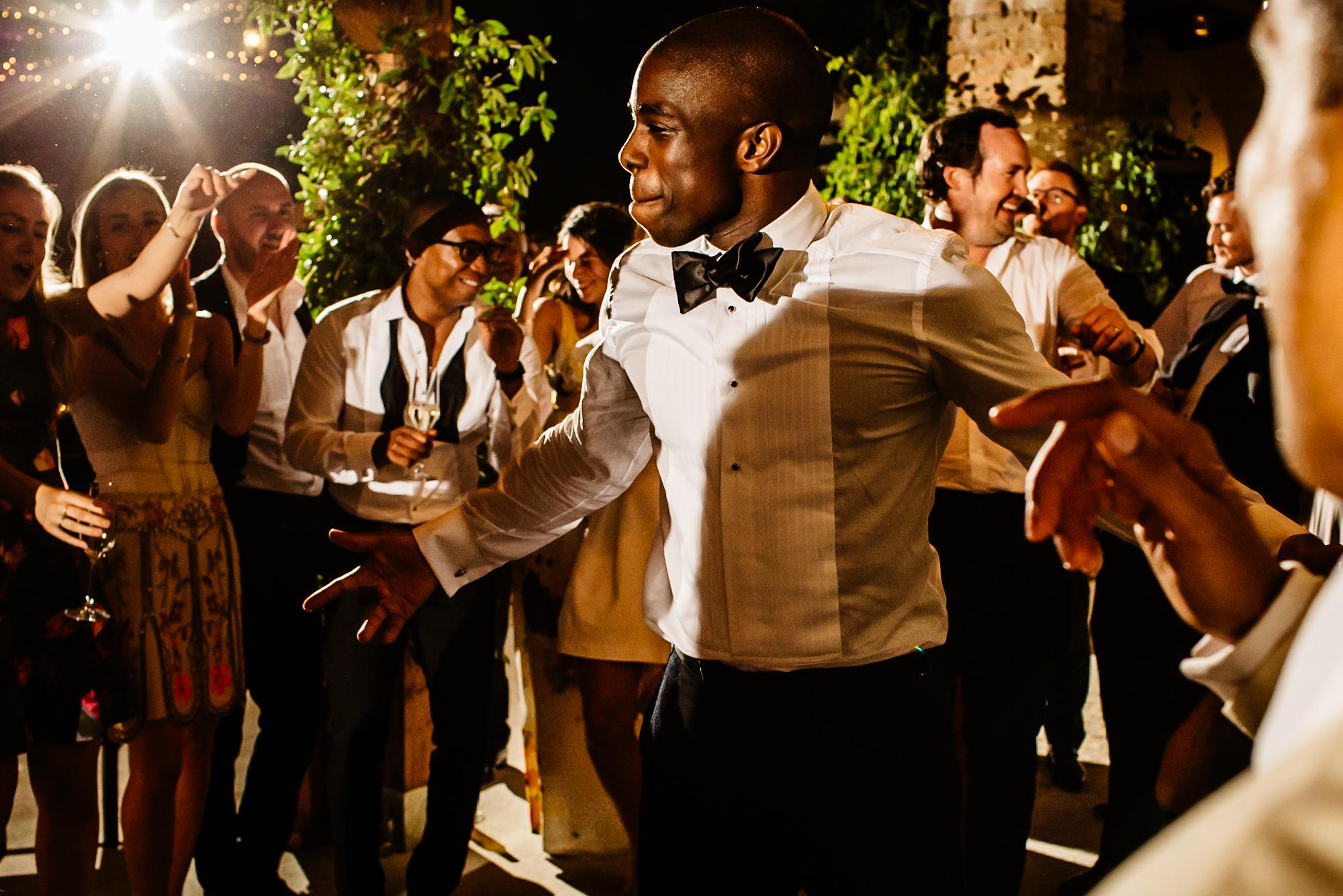 AB_Destination_Wedding_Piemonte_65b.jpg