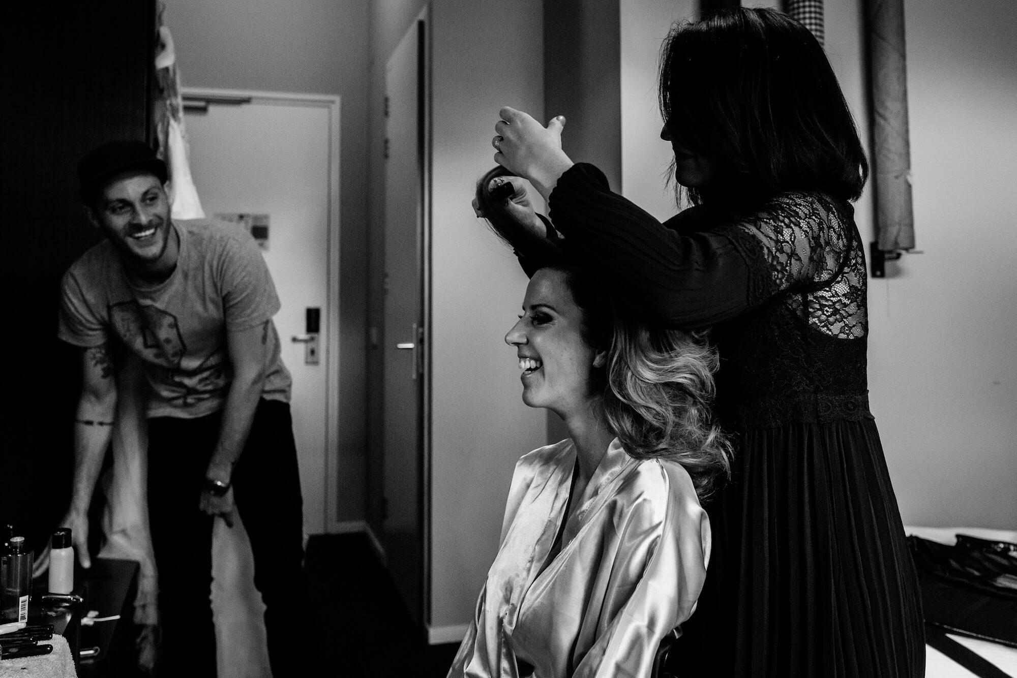 kasteelhoeve-geldrop-bruidsfotograaf-2.jpg
