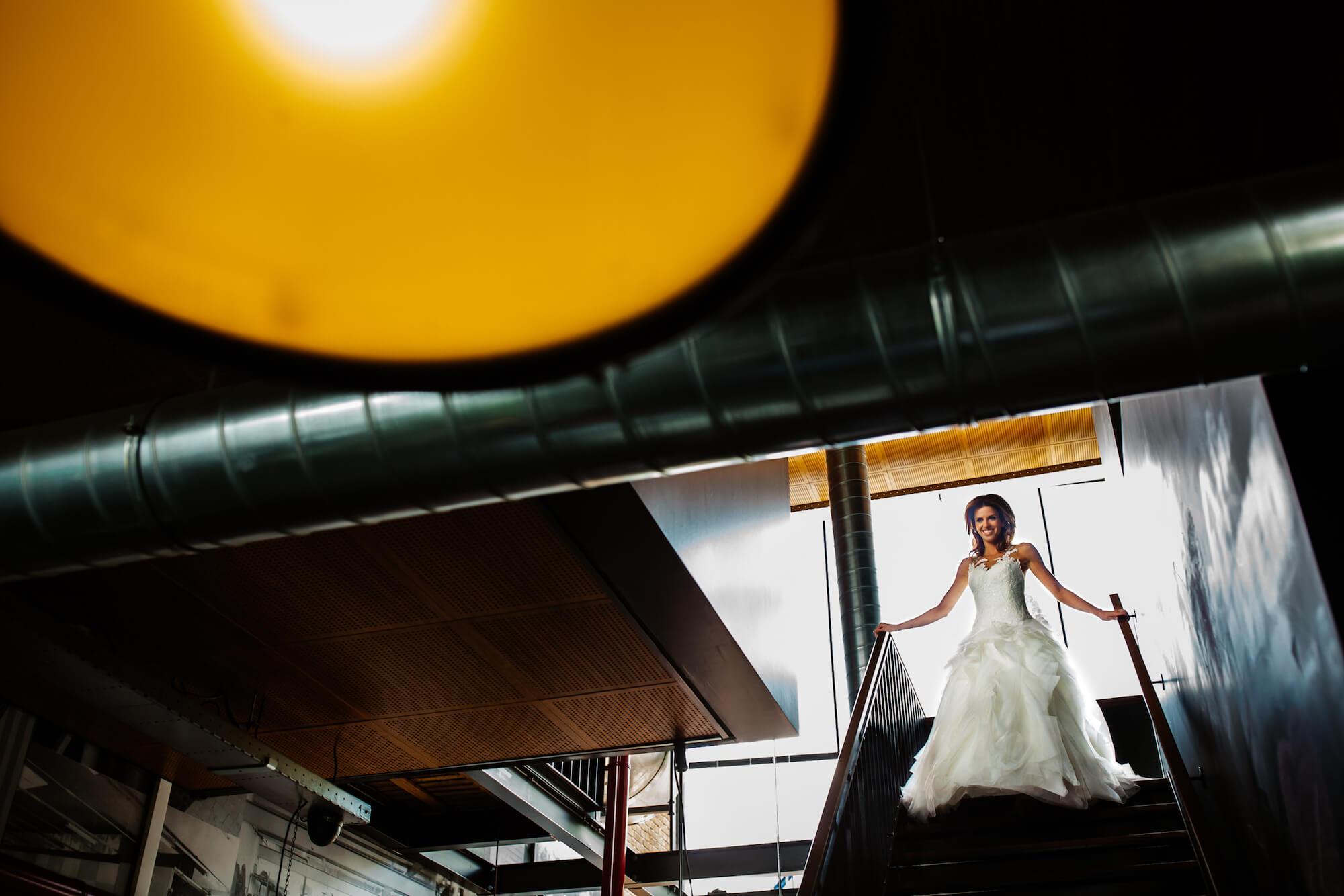 kasteelhoeve-geldrop-bruidsfotograaf-4.jpg