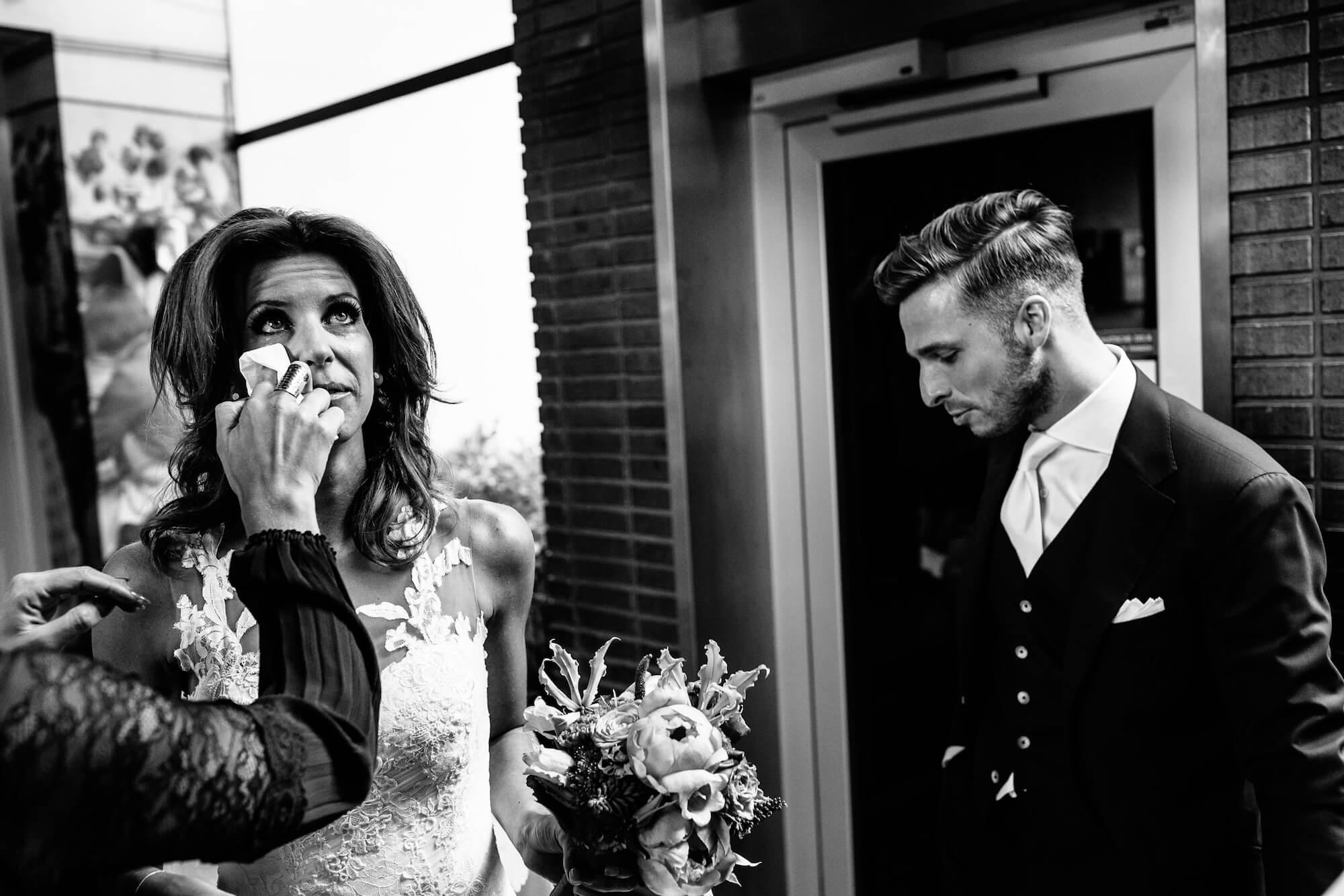kasteelhoeve-geldrop-bruidsfotograaf-5.jpg