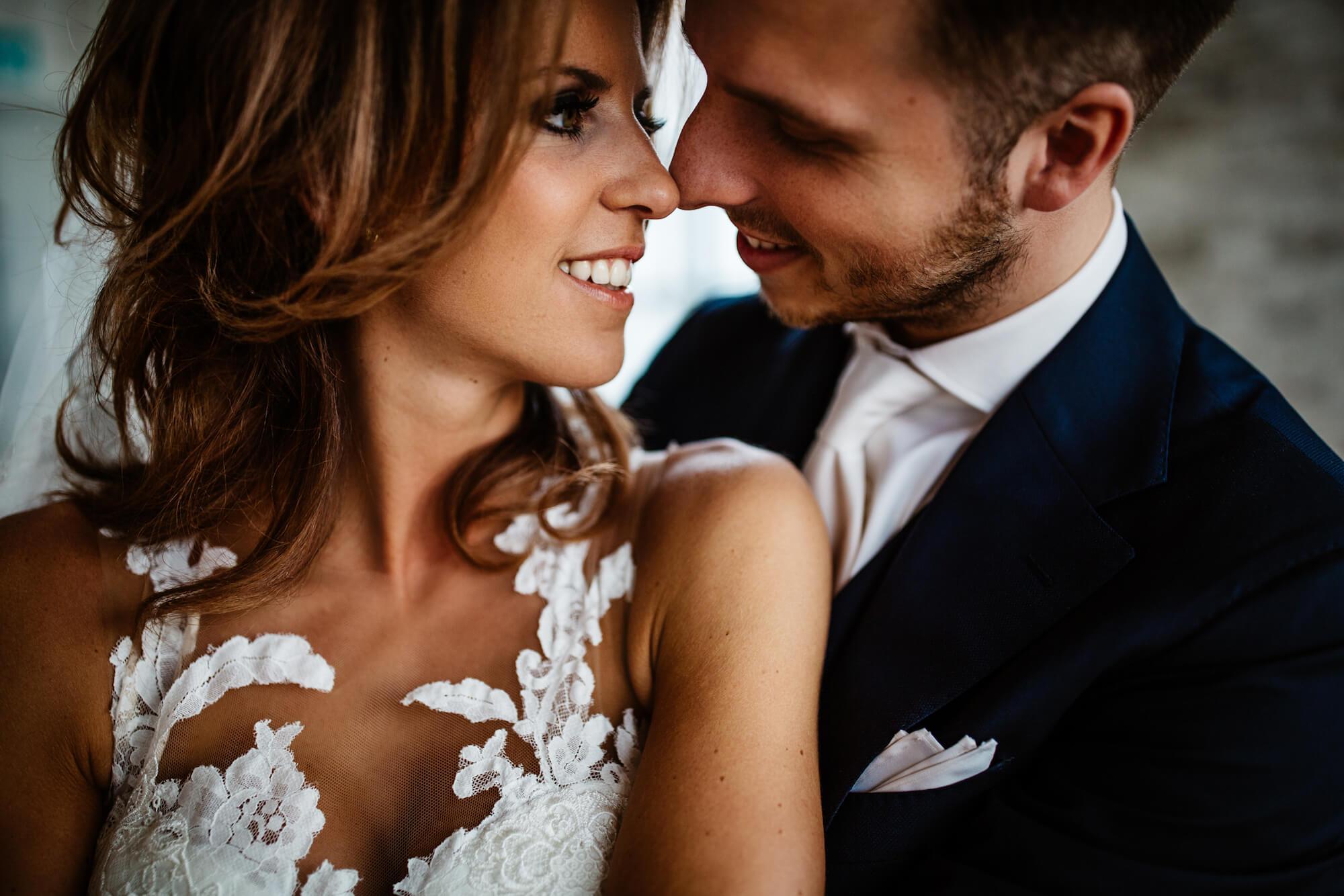 kasteelhoeve-geldrop-bruidsfotograaf-6.jpg