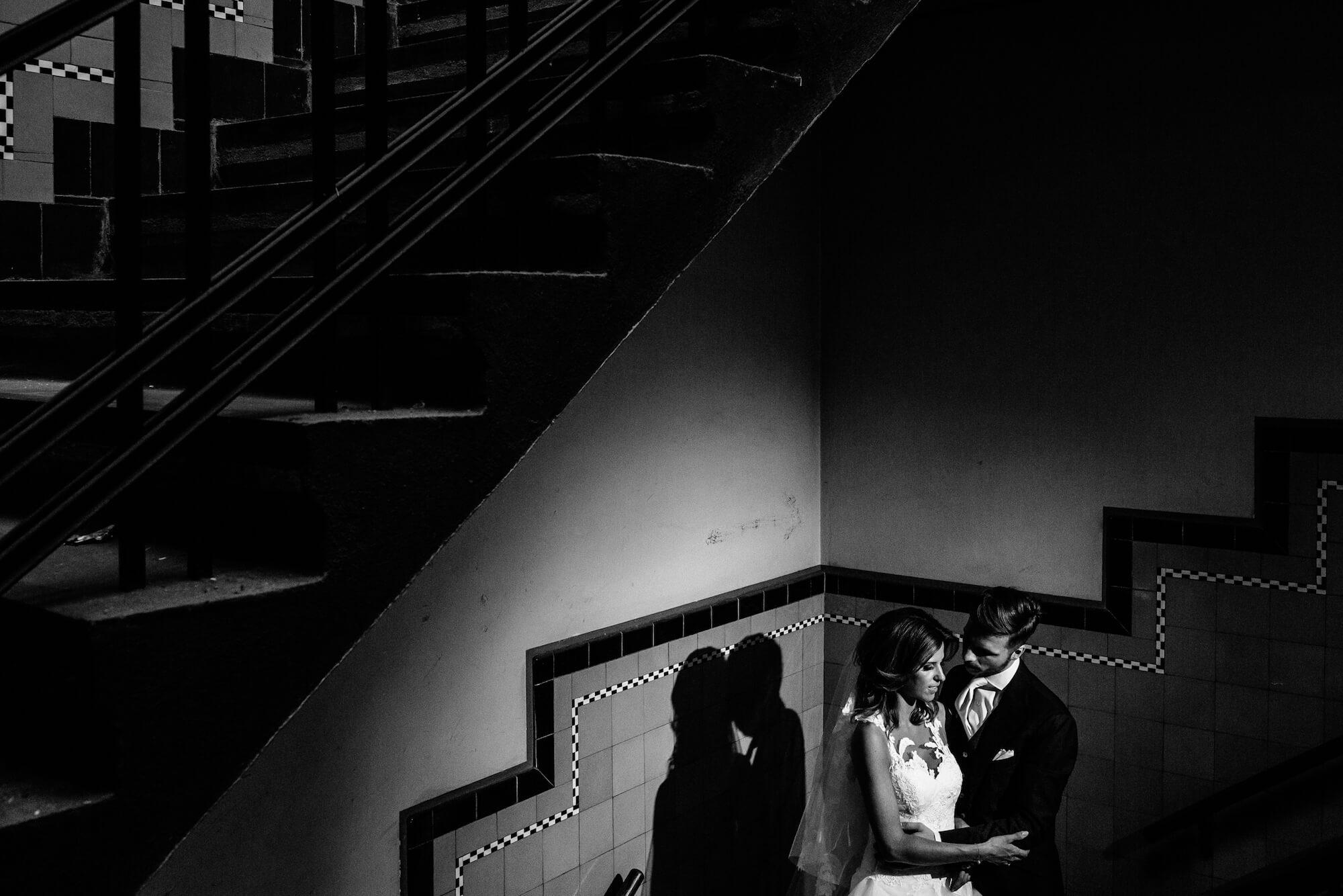 kasteelhoeve-geldrop-bruidsfotograaf-7.jpg