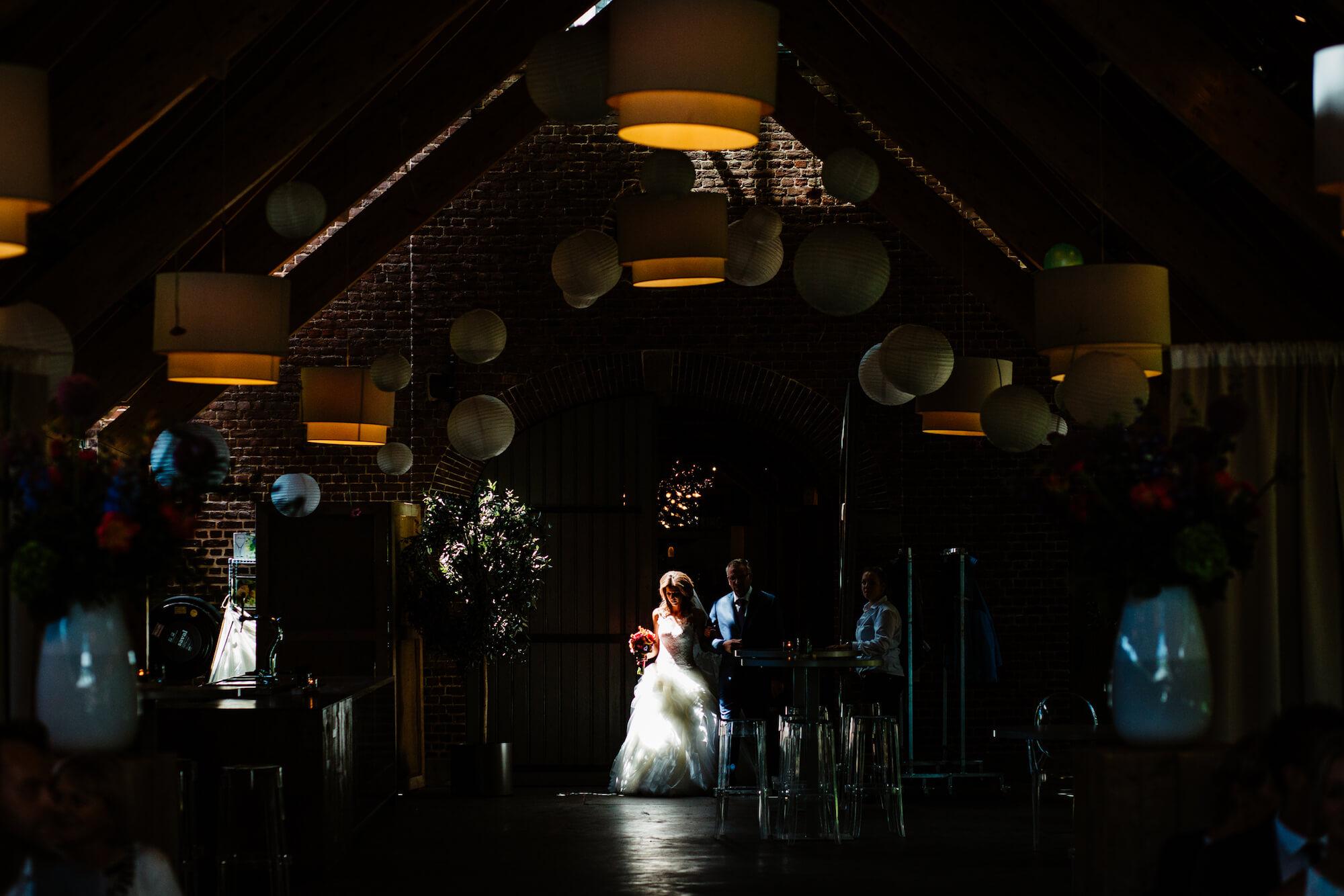 kasteelhoeve-geldrop-bruidsfotograaf-7a.jpg
