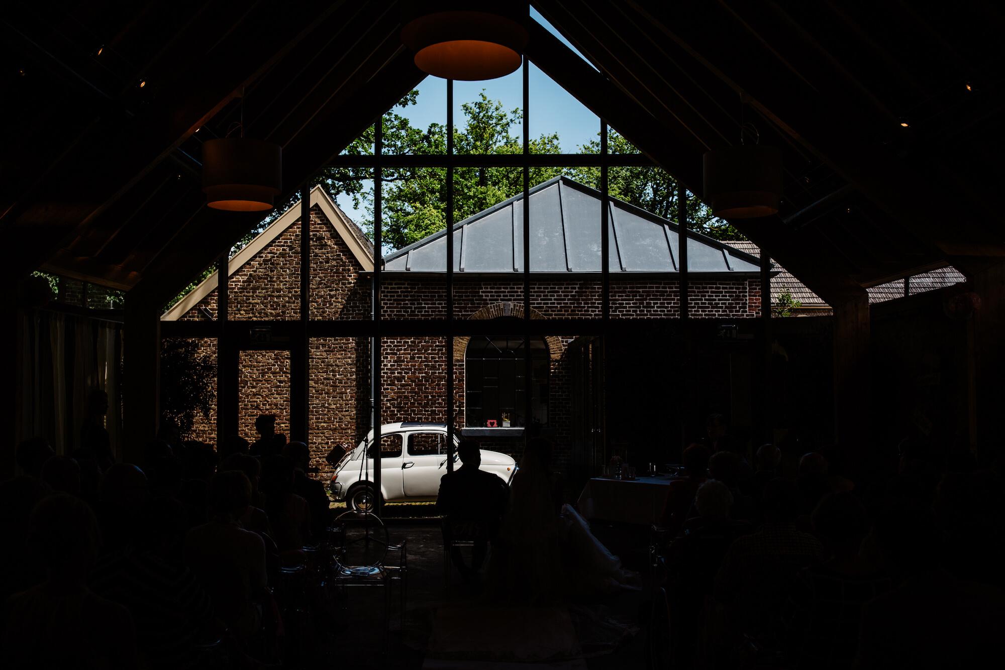 kasteelhoeve-geldrop-bruidsfotograaf-9.jpg