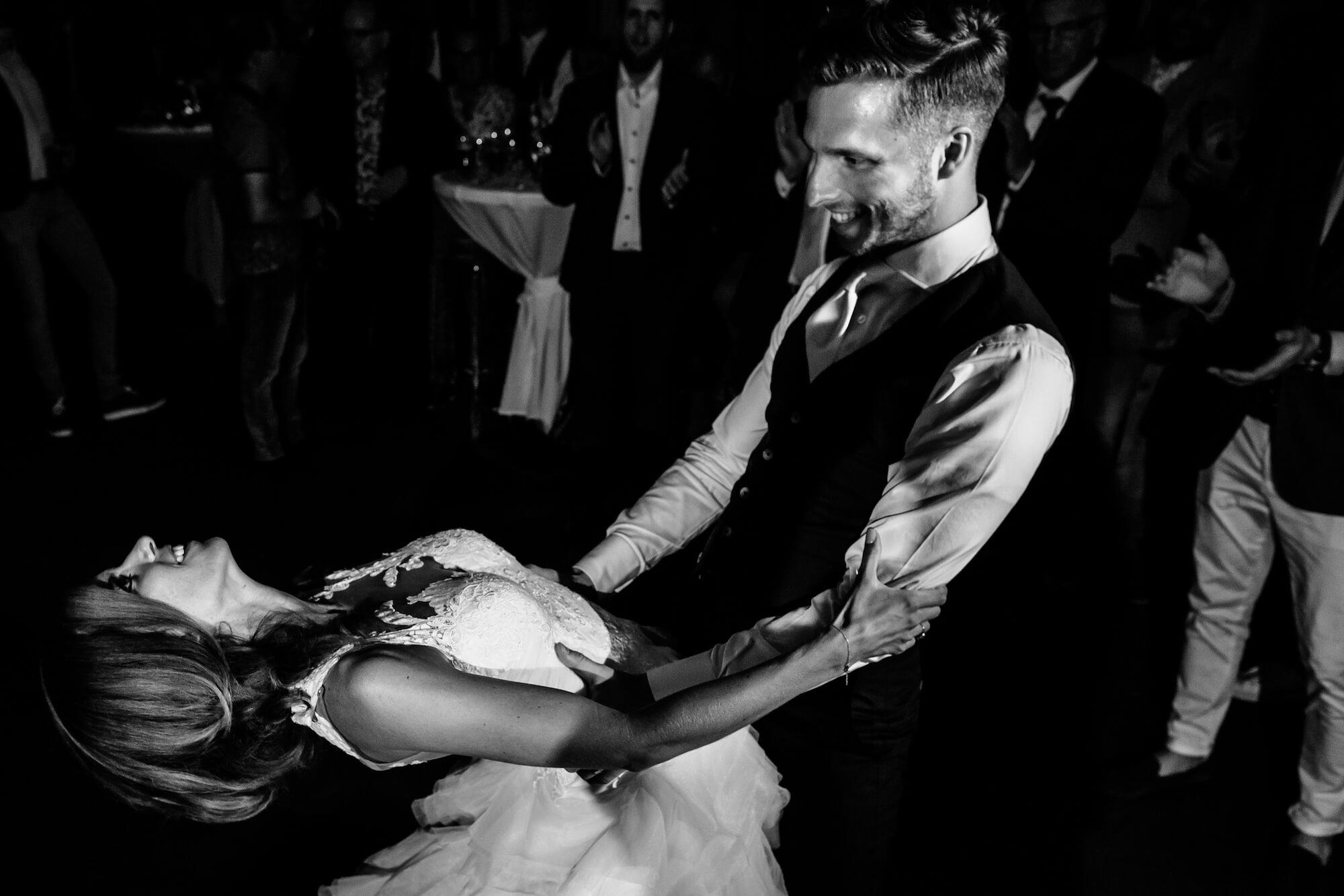 kasteelhoeve-geldrop-bruidsfotograaf-19.jpg
