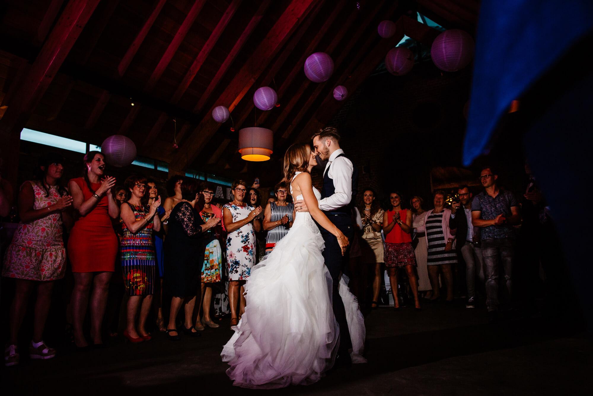 kasteelhoeve-geldrop-bruidsfotograaf-20.jpg
