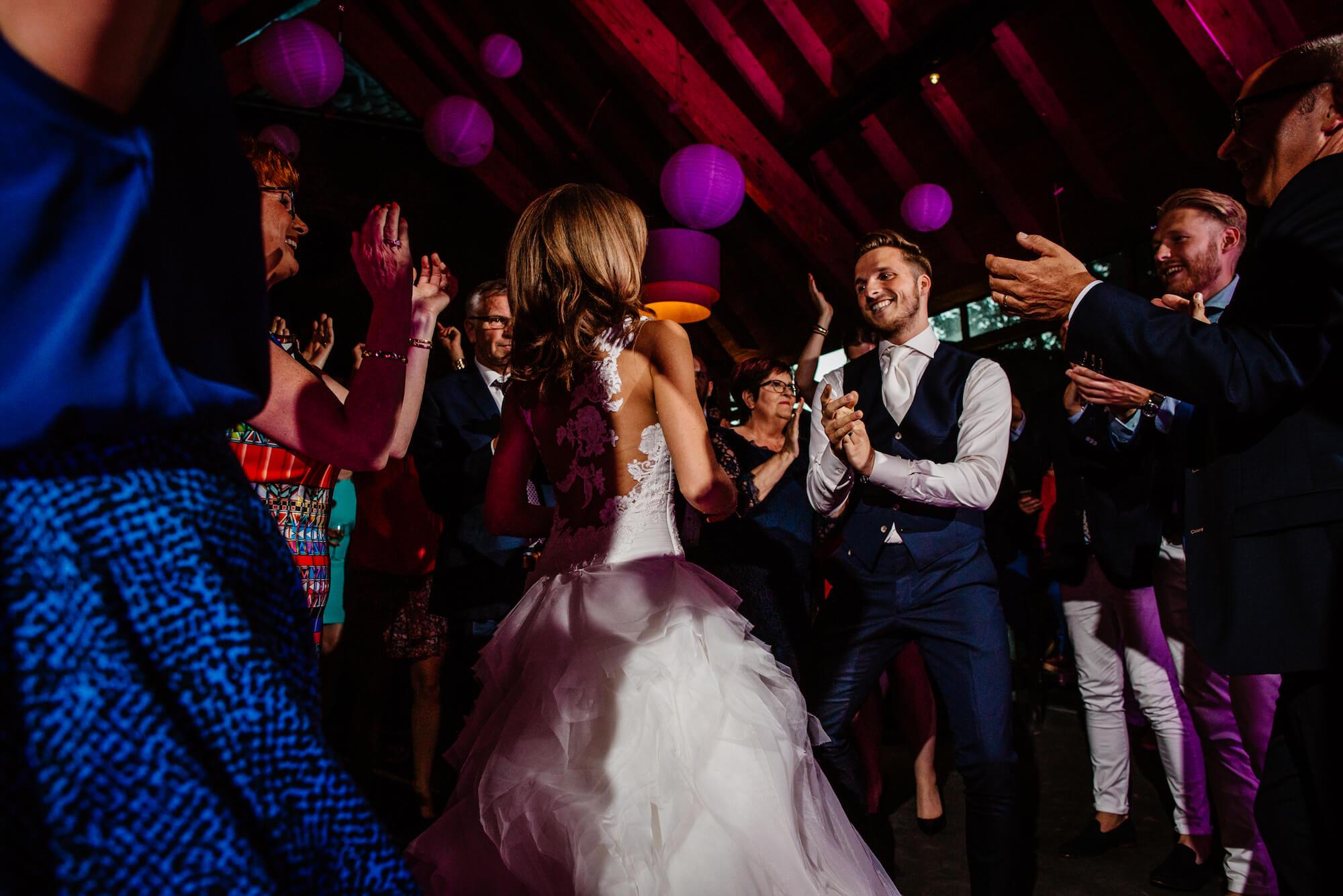 kasteelhoeve-geldrop-bruidsfotograaf-22.jpg