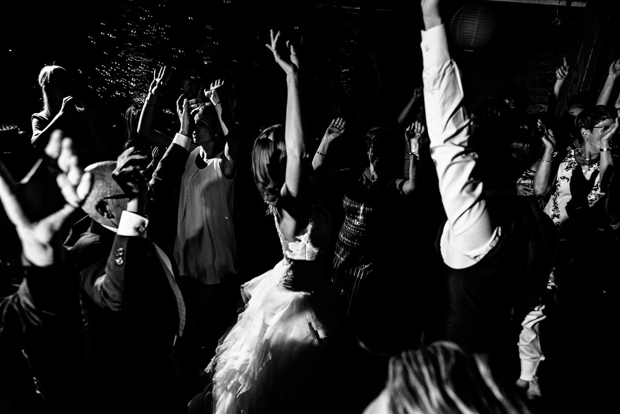 kasteelhoeve-geldrop-bruidsfotograaf-23.jpg
