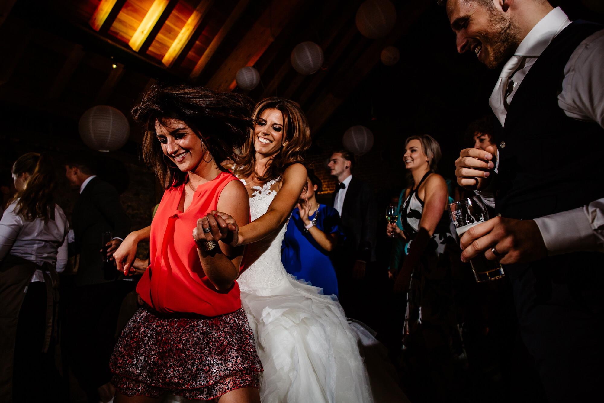 kasteelhoeve-geldrop-bruidsfotograaf-33.jpg