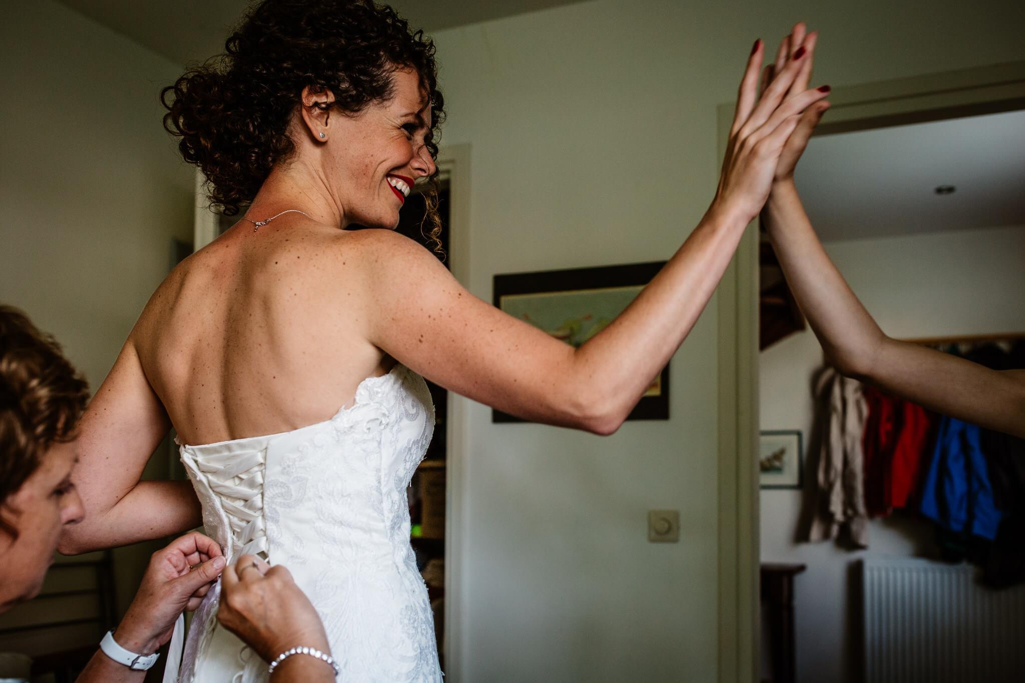 festivalbruiloft-bruidsfotograaf-utrecht-3.jpg