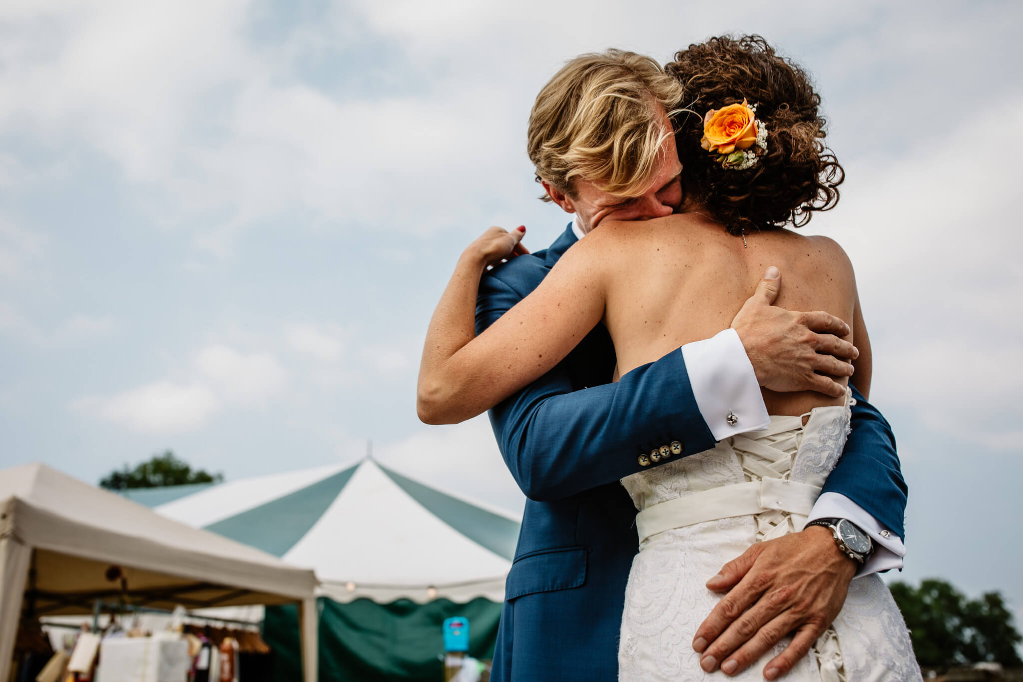 festivalbruiloft-bruidsfotograaf-utrecht-7.jpg
