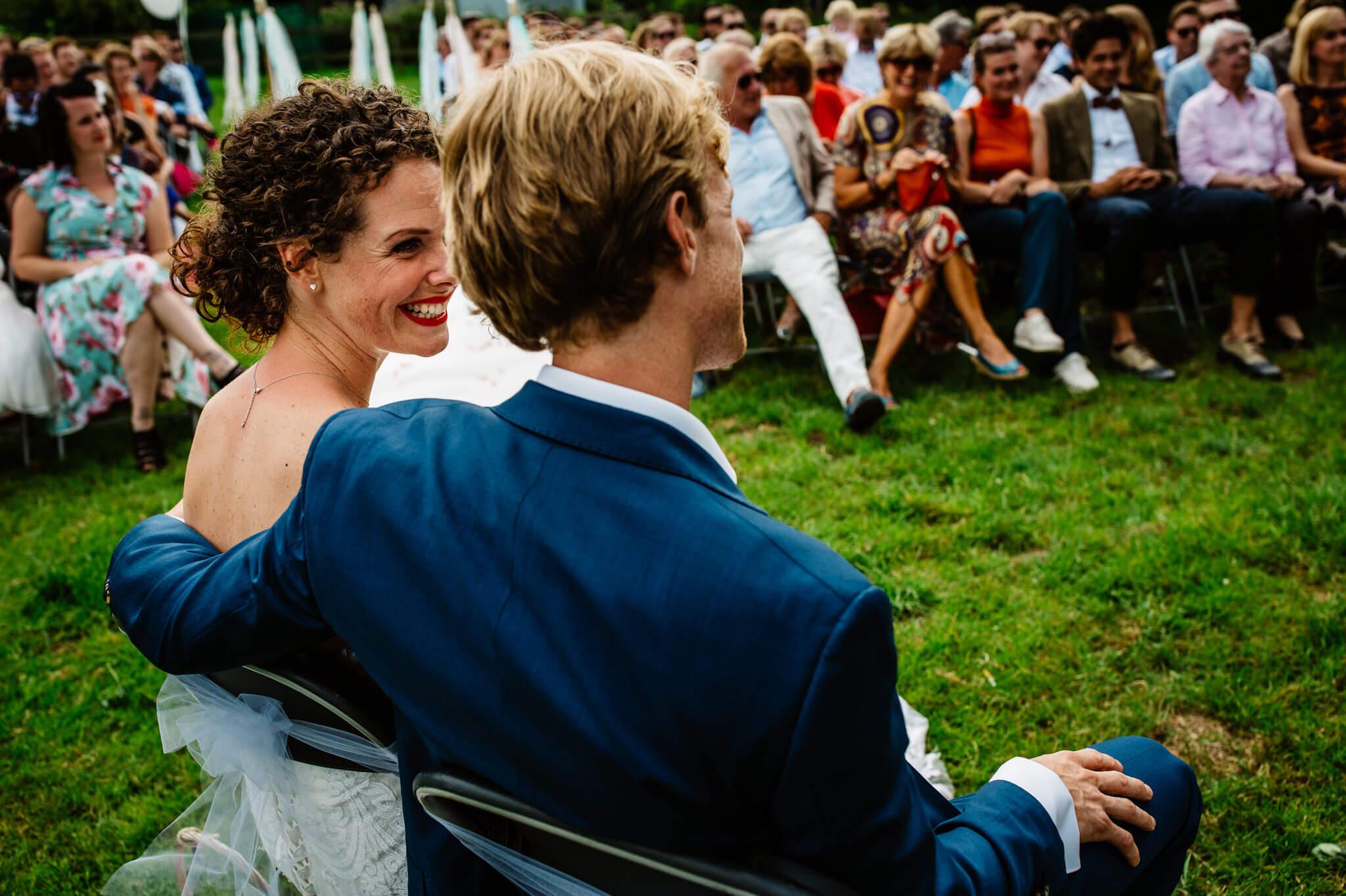 festivalbruiloft-bruidsfotograaf-utrecht-11.jpg