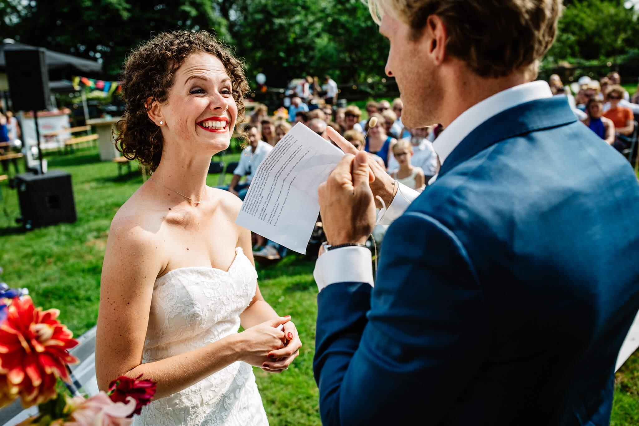 festivalbruiloft-bruidsfotograaf-utrecht-16.jpg