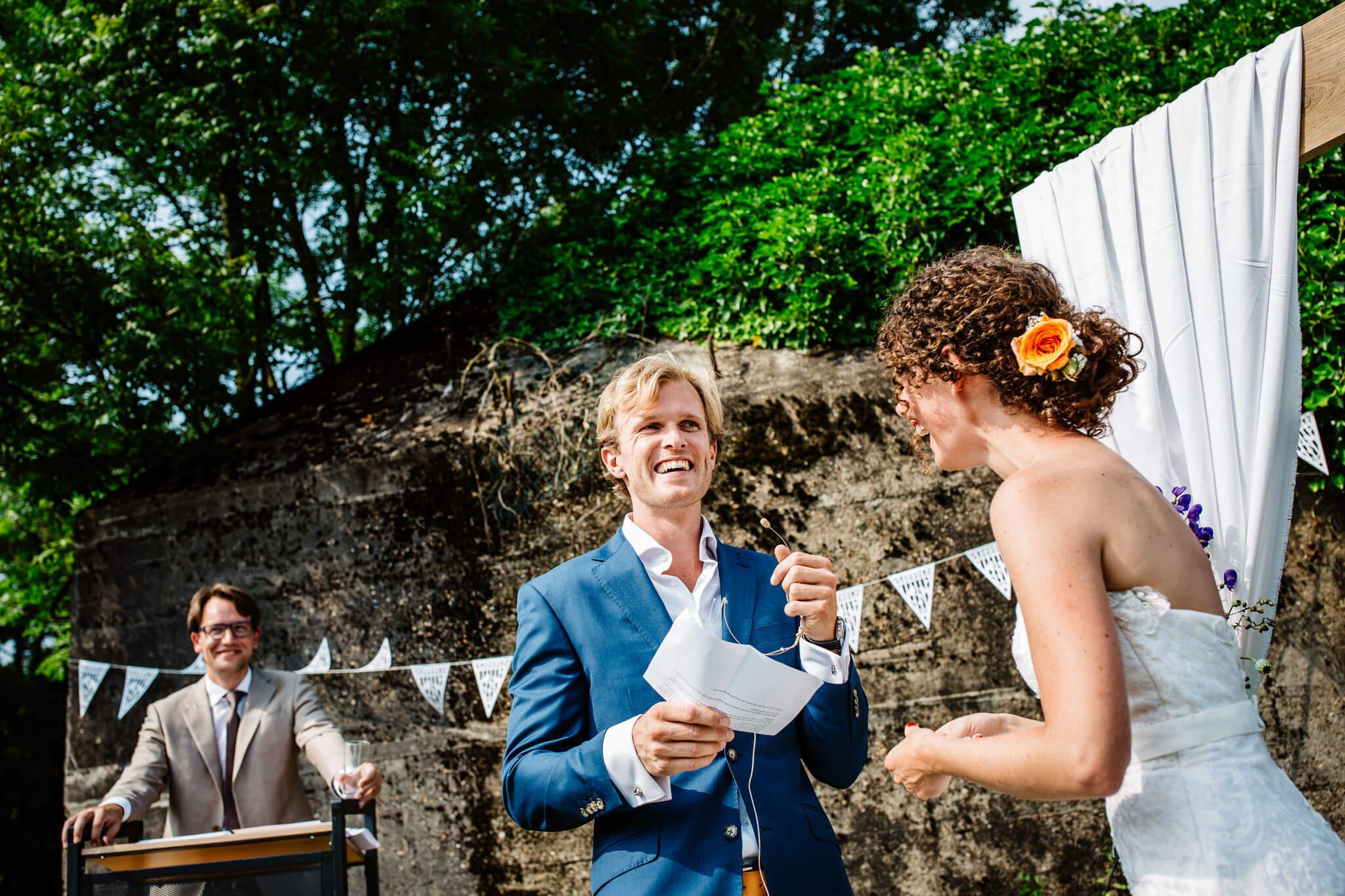 festivalbruiloft-bruidsfotograaf-utrecht-15.jpg