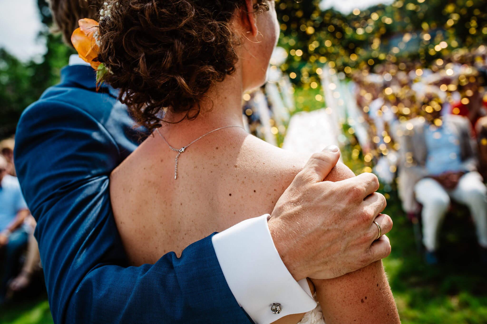festivalbruiloft-bruidsfotograaf-utrecht-19.jpg