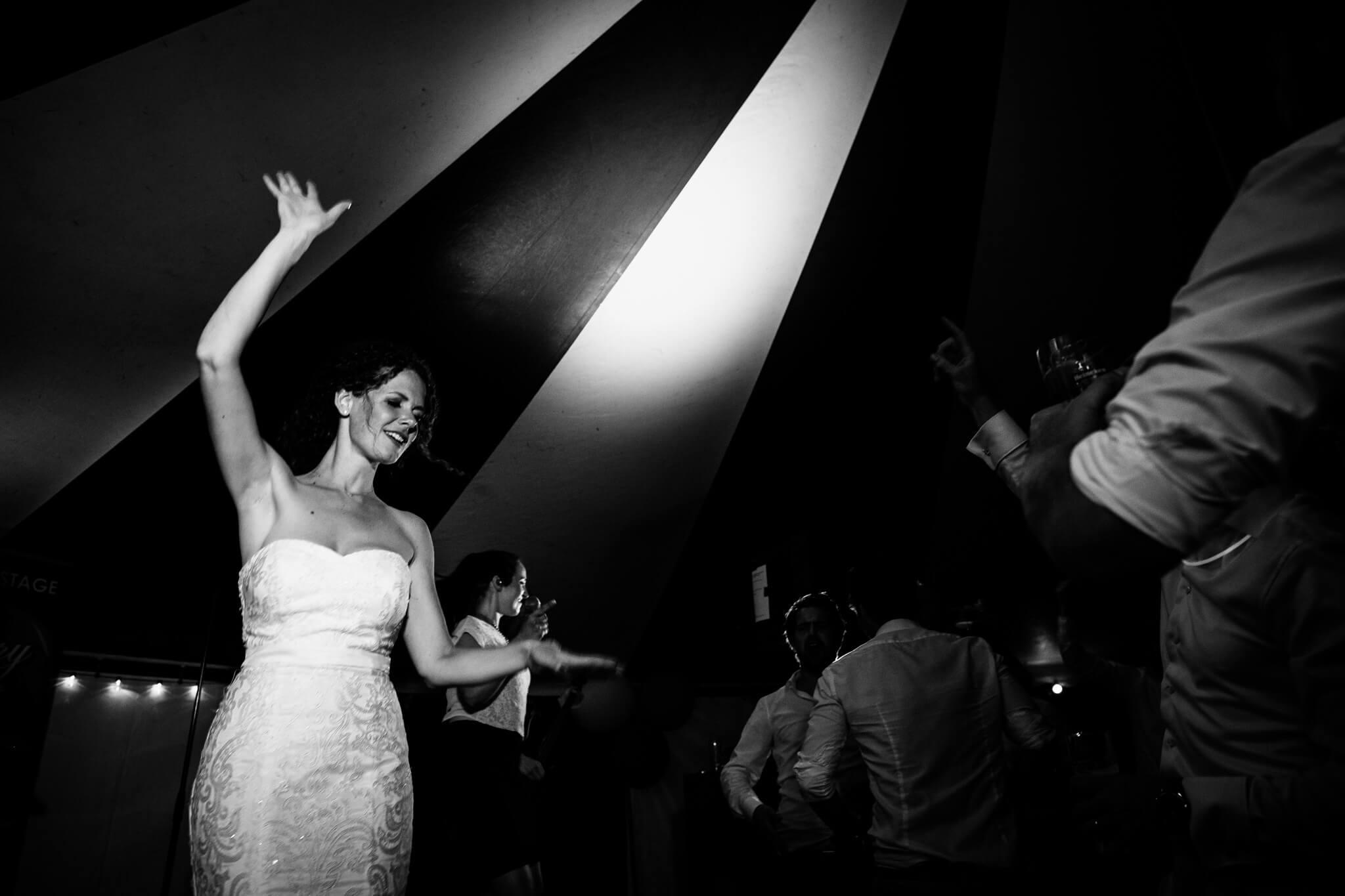 festivalbruiloft-bruidsfotograaf-utrecht-39.jpg