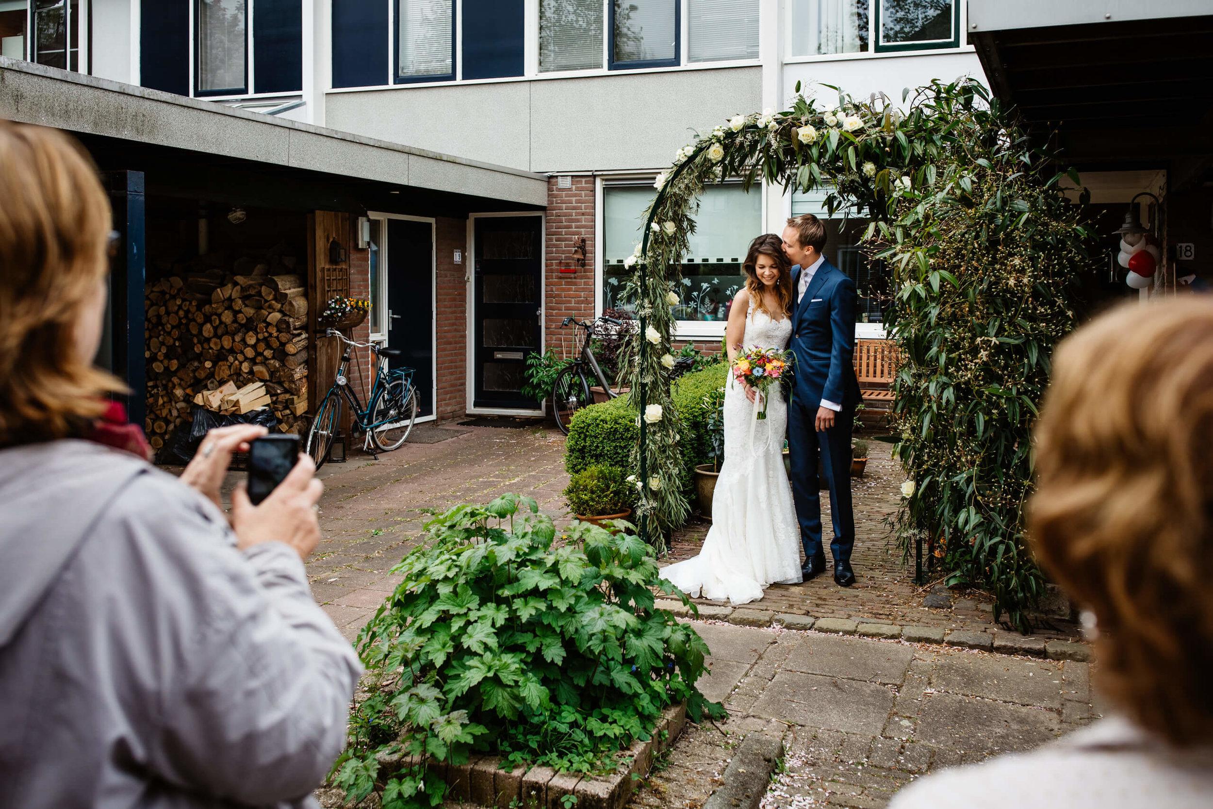 bruidsfotograaf-landgoed-groot-warnsborn-6.jpg