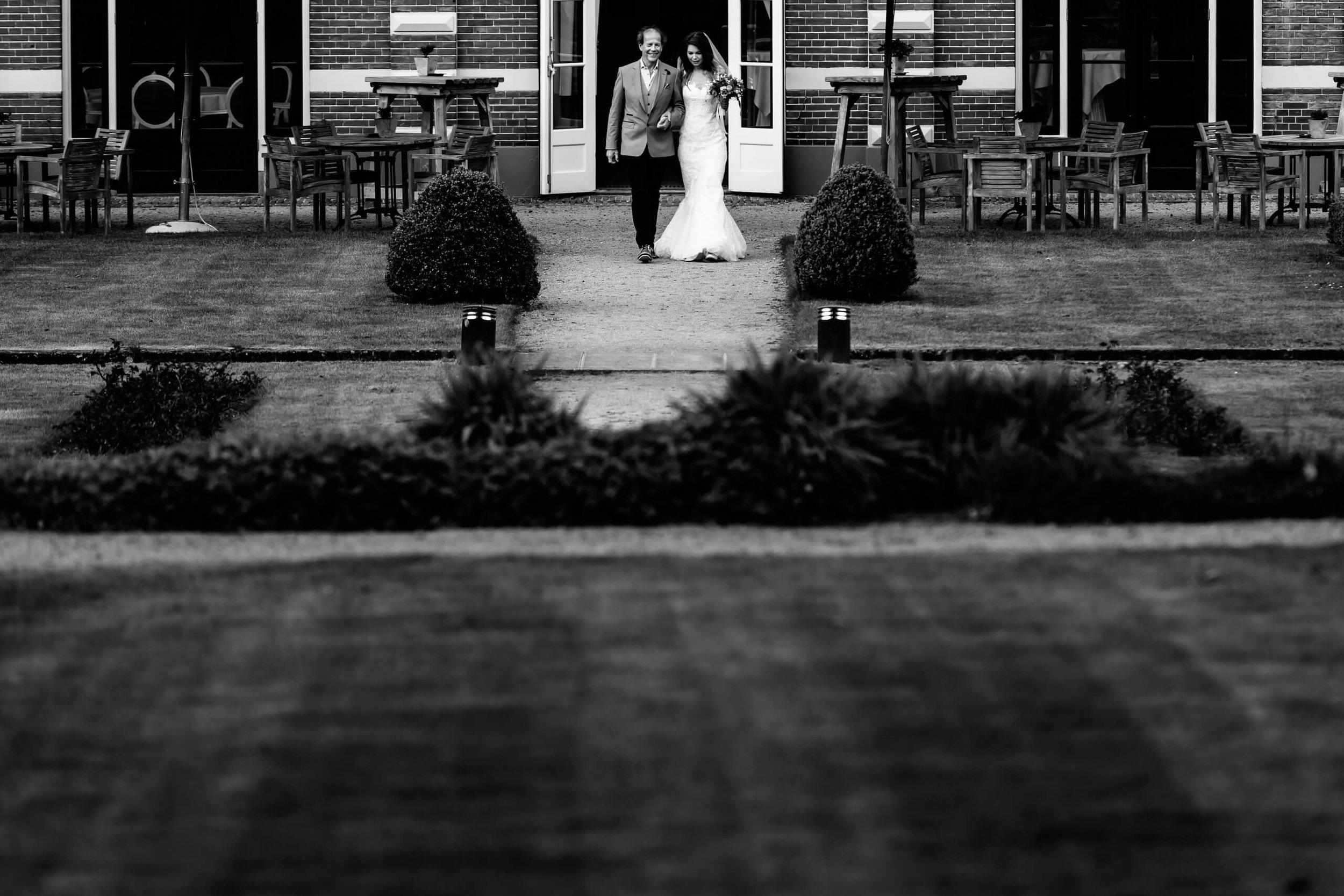 bruidsfotograaf-landgoed-groot-warnsborn-8.jpg