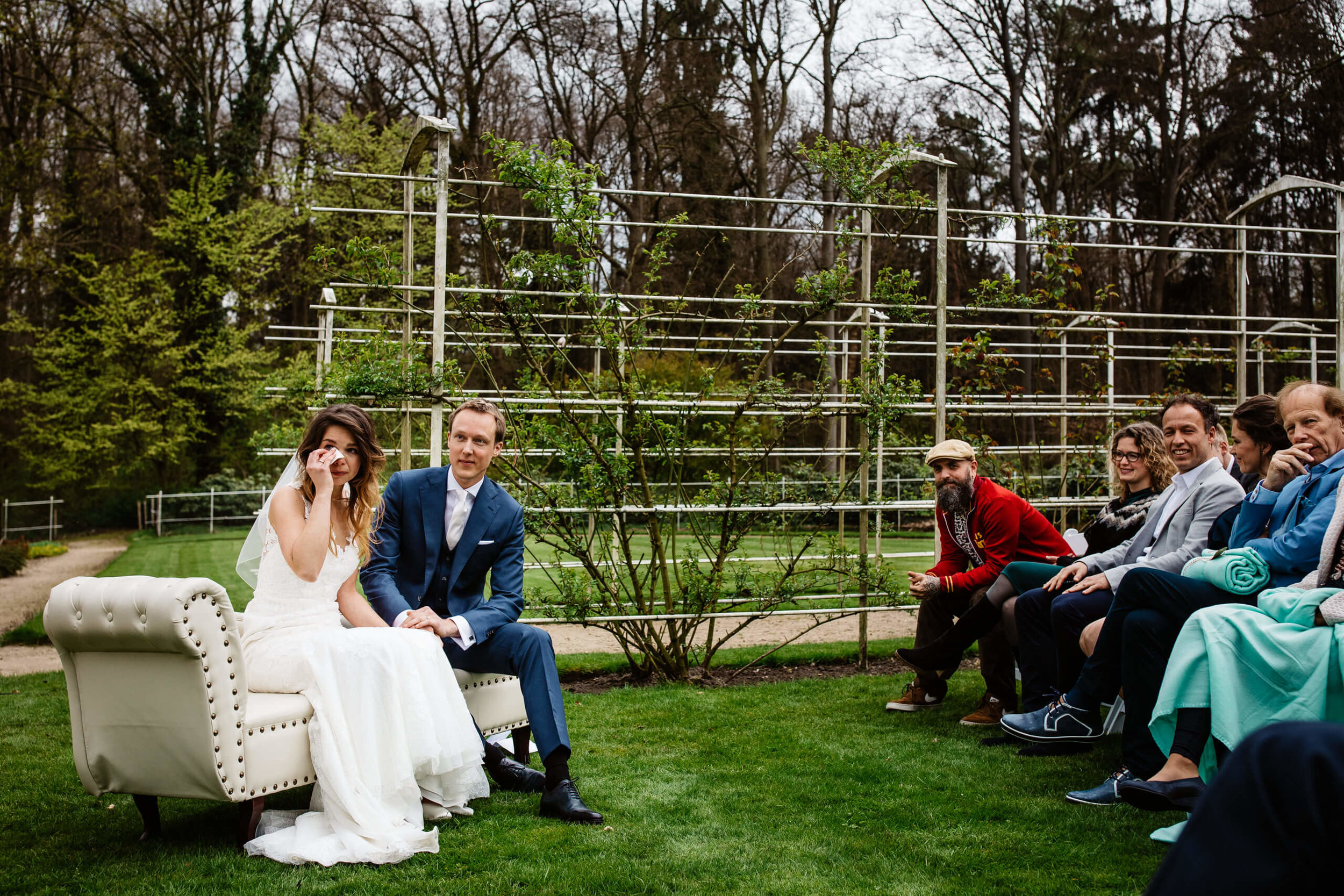 bruidsfotograaf-landgoed-groot-warnsborn-17.jpg