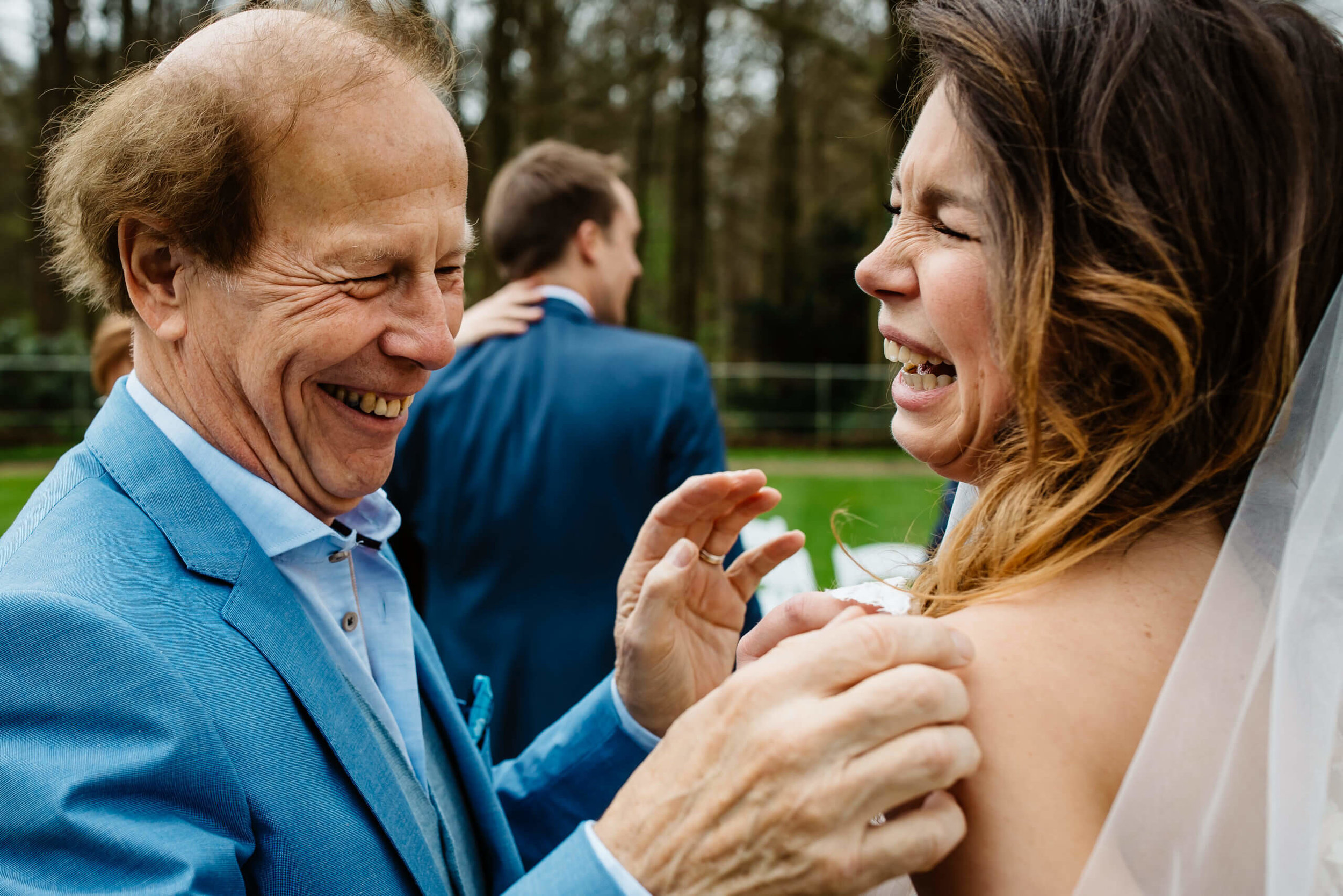 bruidsfotograaf-landgoed-groot-warnsborn-20.jpg