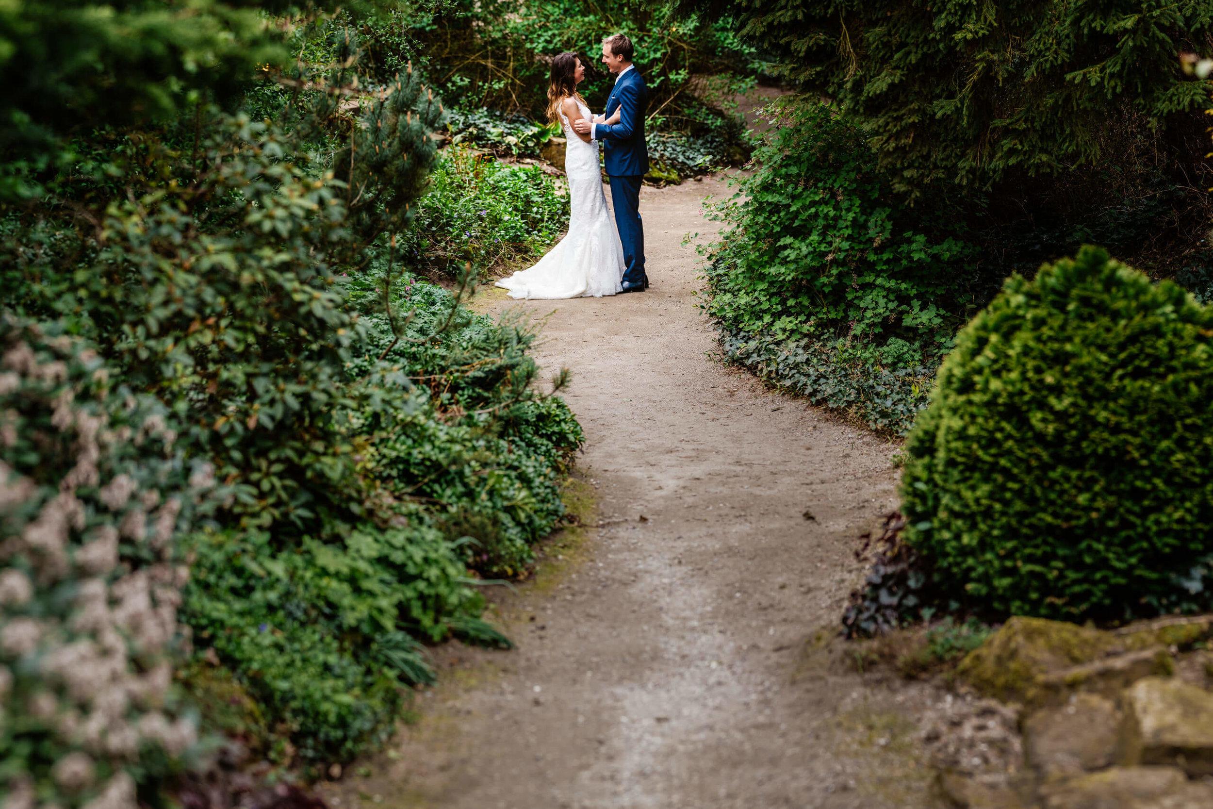 bruidsfotograaf-landgoed-groot-warnsborn-25.jpg