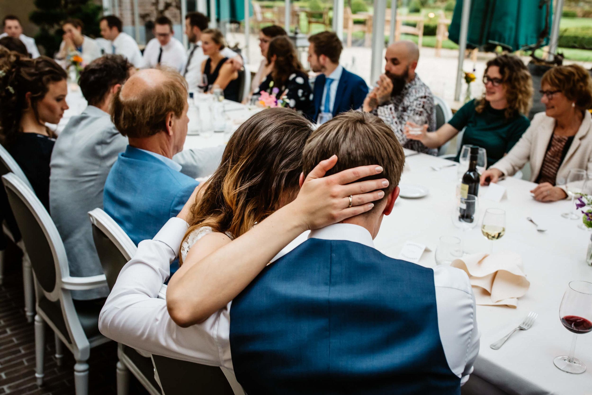 bruidsfotograaf-landgoed-groot-warnsborn-30.jpg