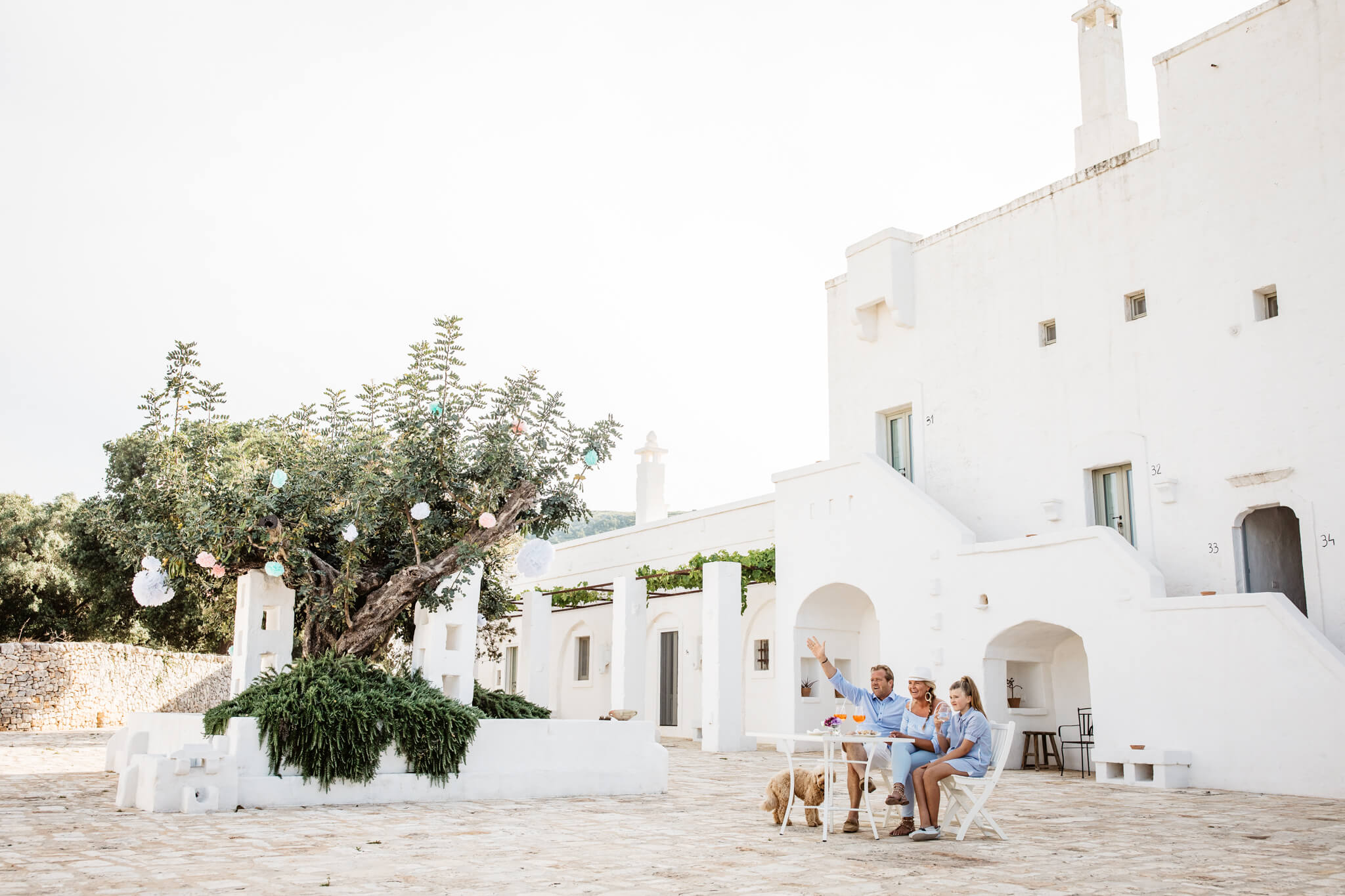 destination-wedding-italy-puglia-1.jpg